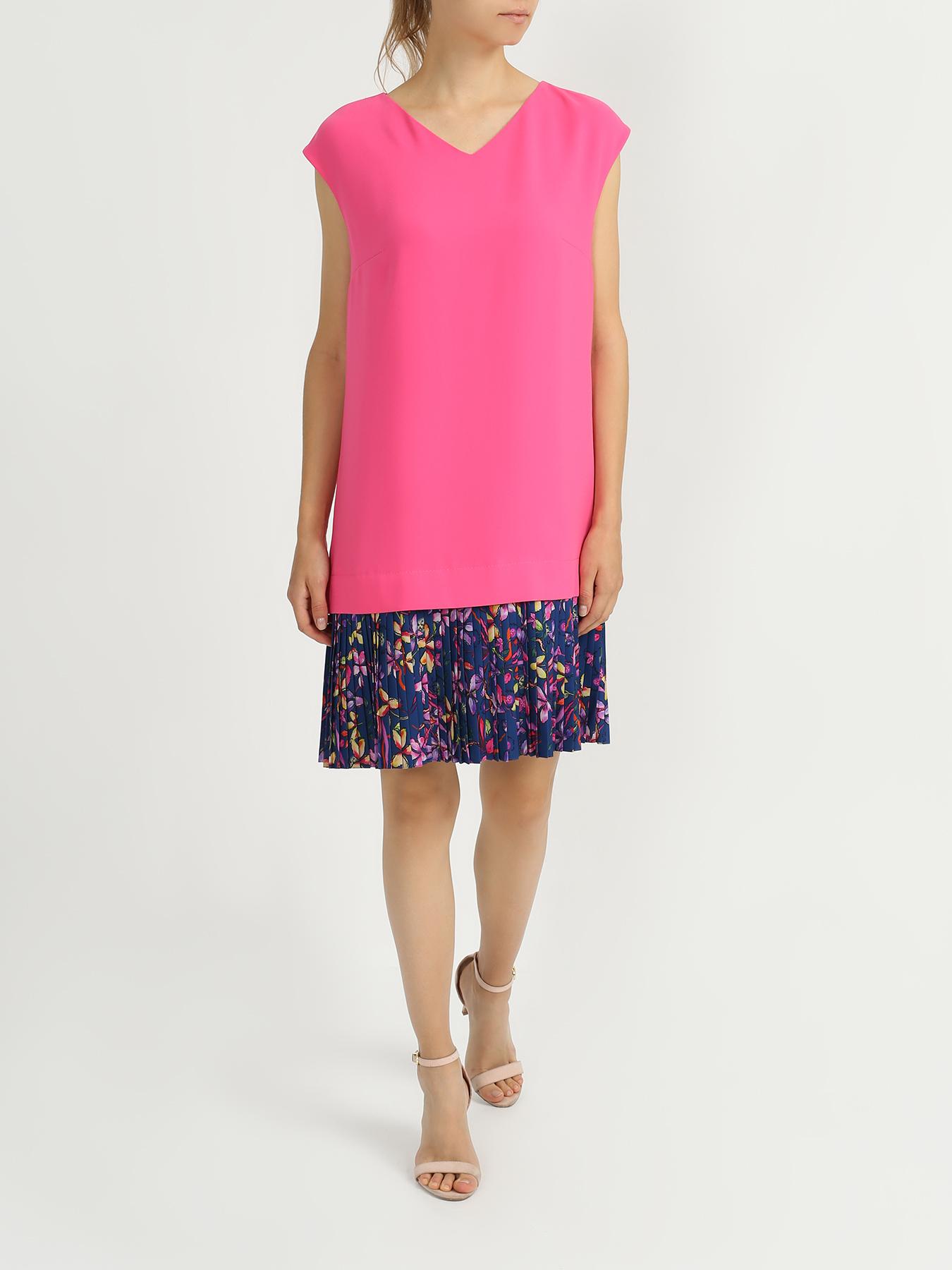 Платье Korpo Two