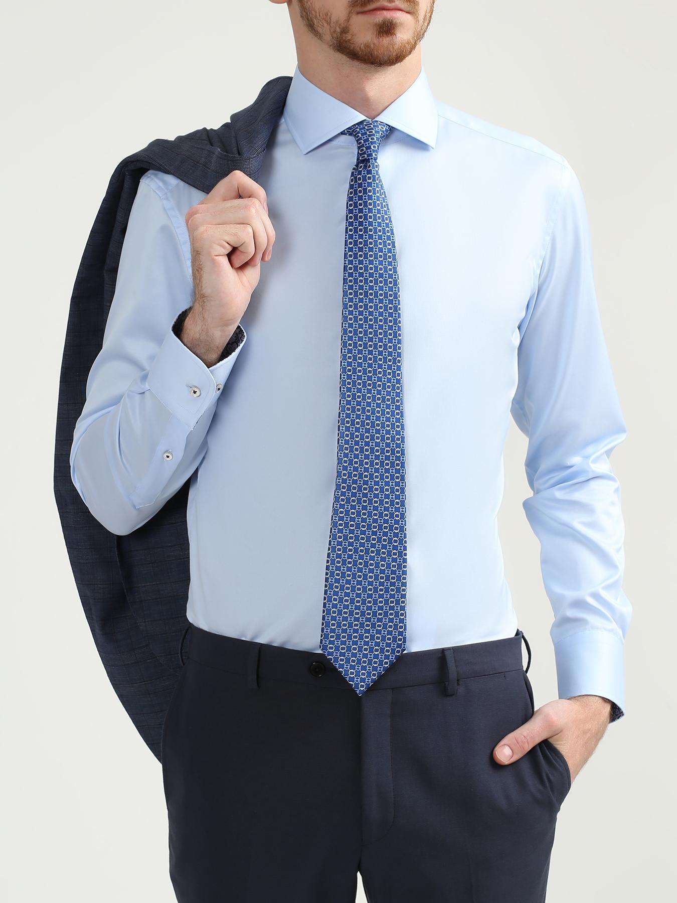 поздравление с галстуками руку