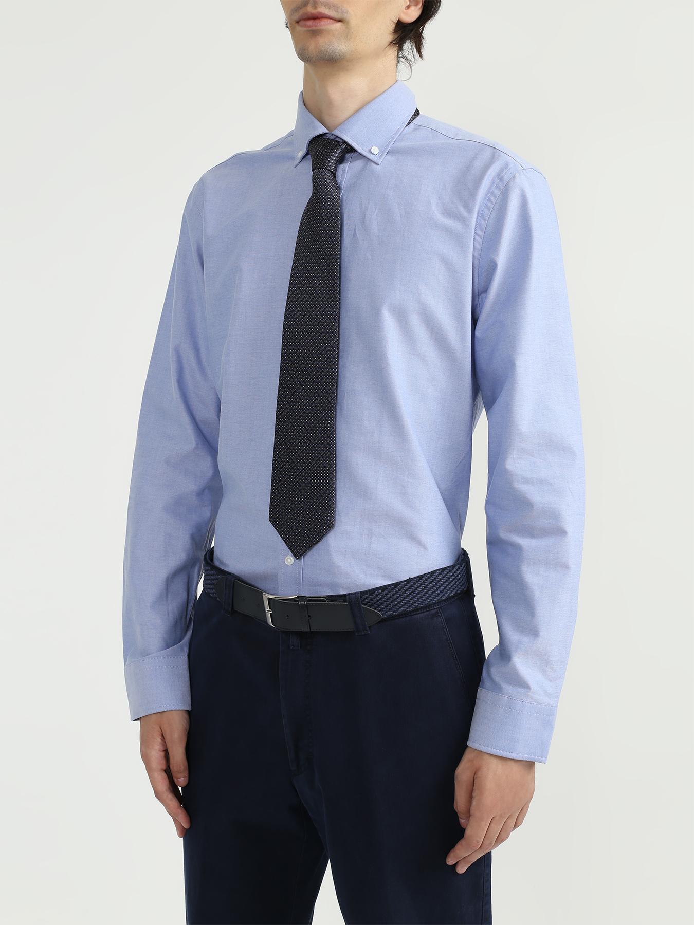 нет возможности длина галстука должна быть фото древесная порода лиственница