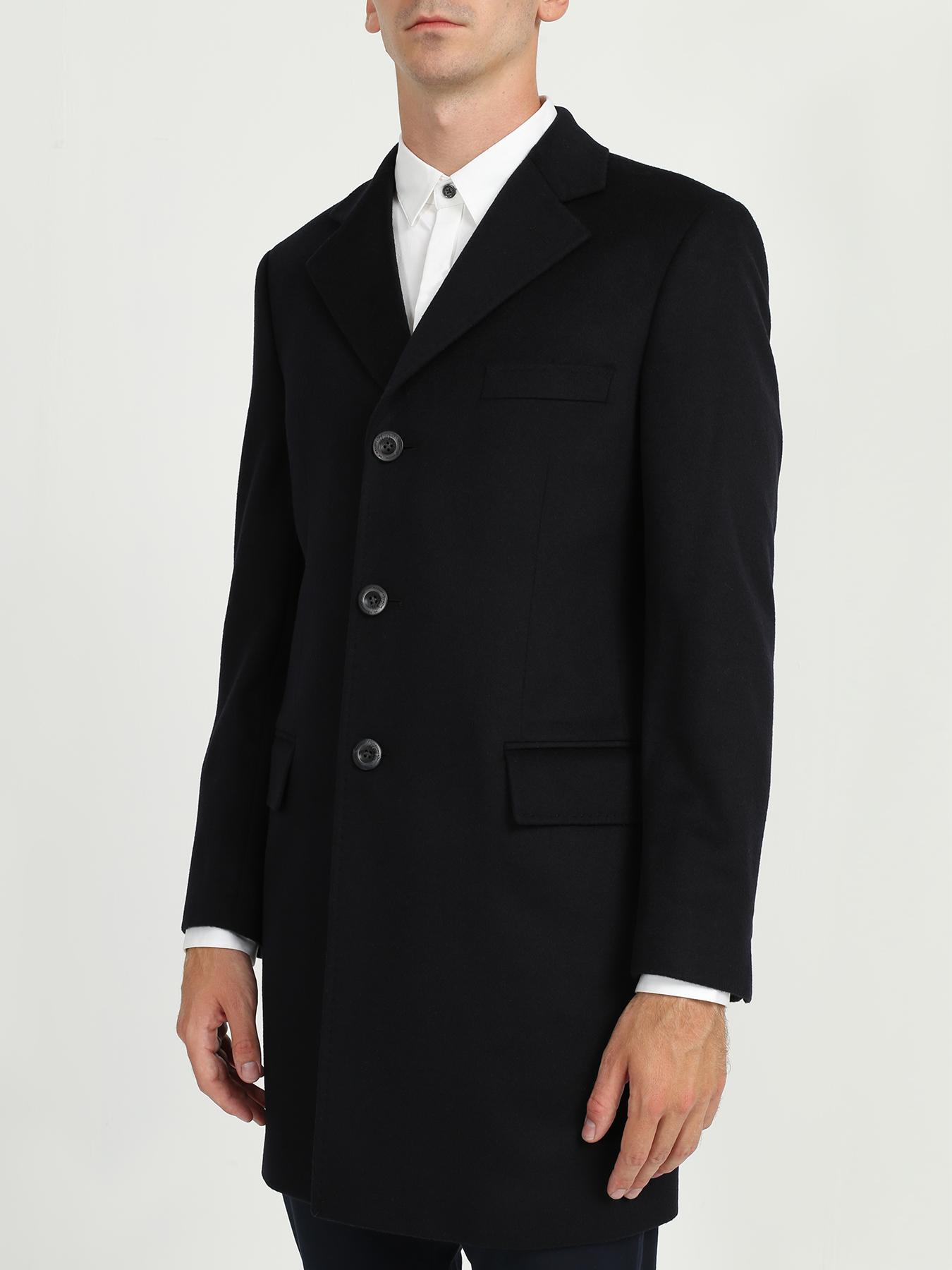 Alessandro Manzoni Alessandro Manzoni Классическое пальто