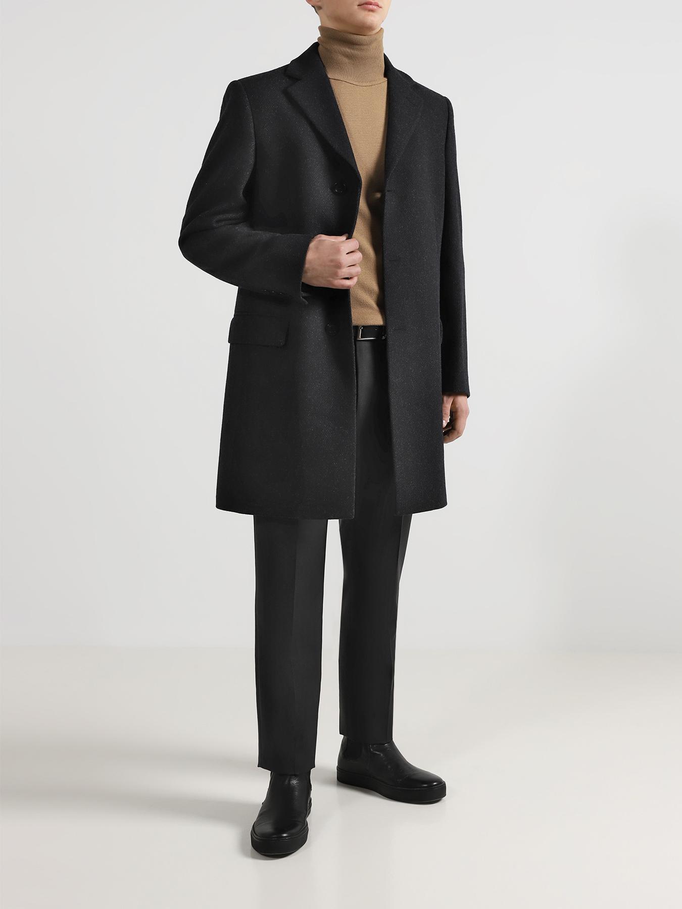 Пальто Ritter Пальто пальто numph numph nu006ewxub41