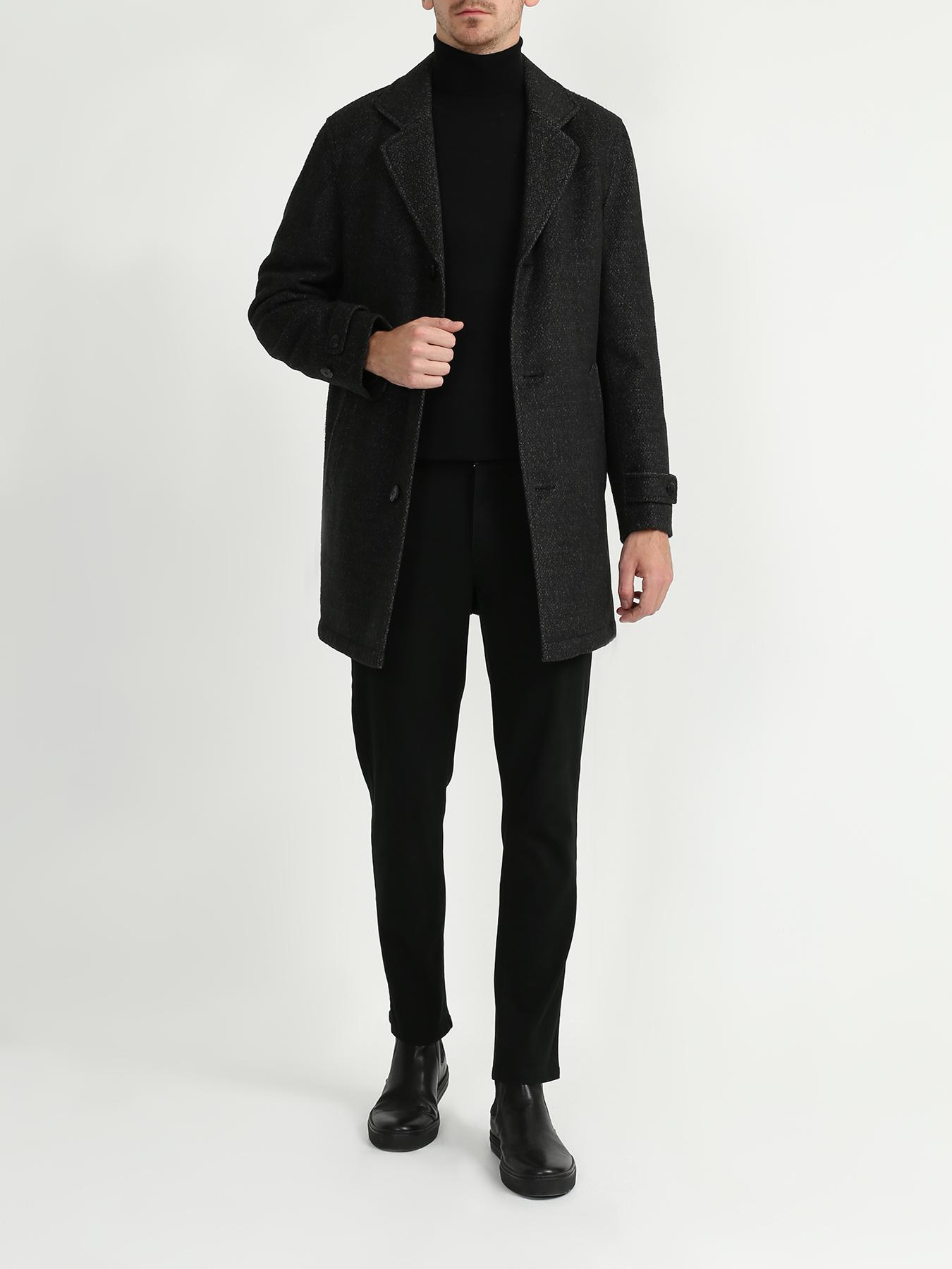 Пальто Ritter Классическое пальто пальто numph numph nu006ewxub41