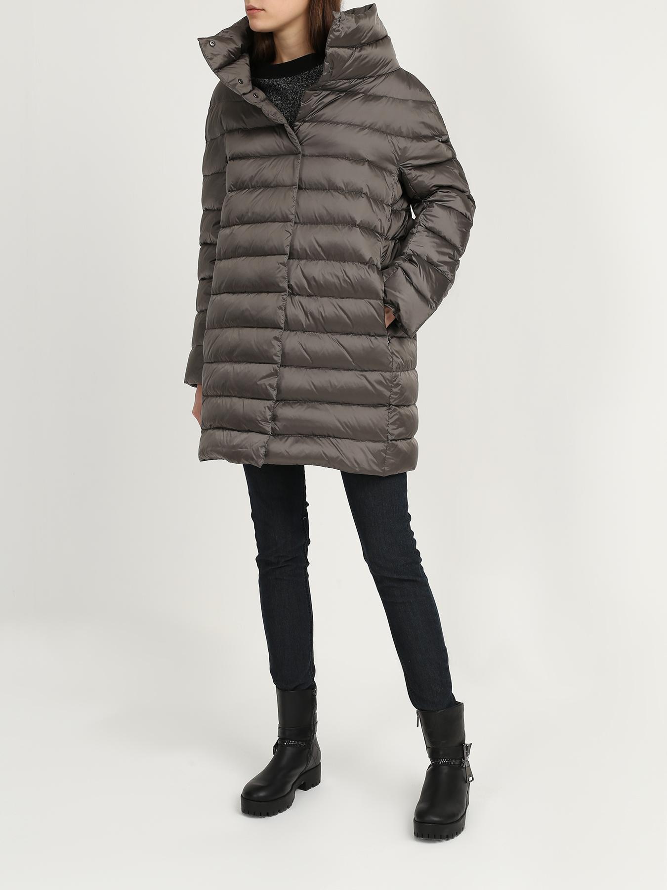 ORSA Куртка от ORSA