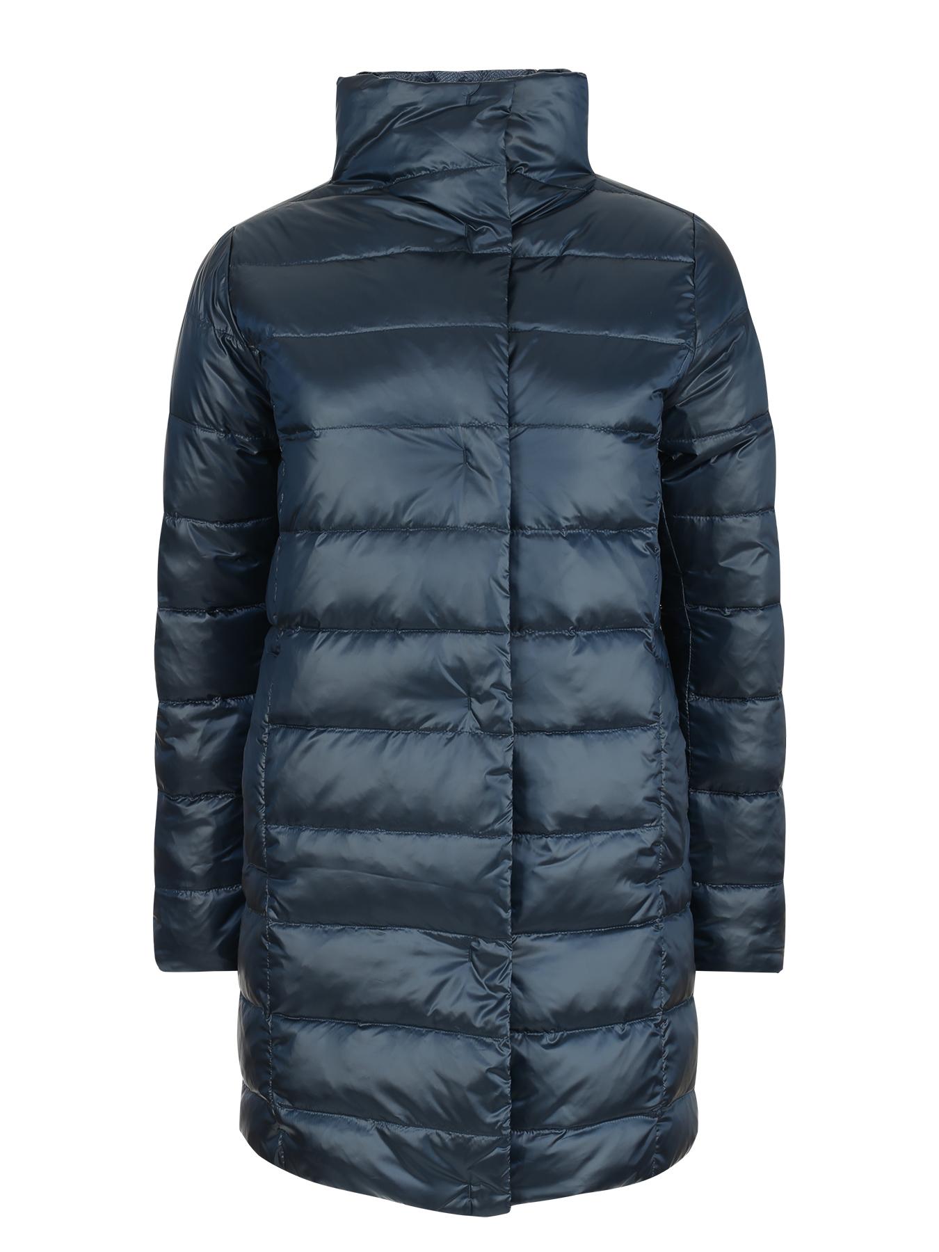ORSA ORSA Двусторонняя куртка