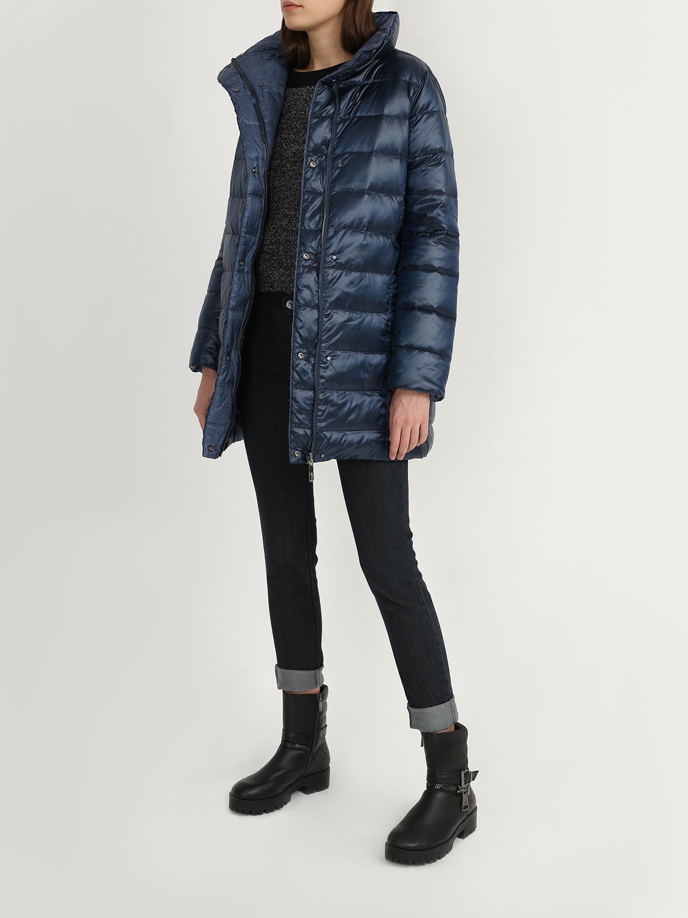 ORSA Двусторонняя куртка от ORSA
