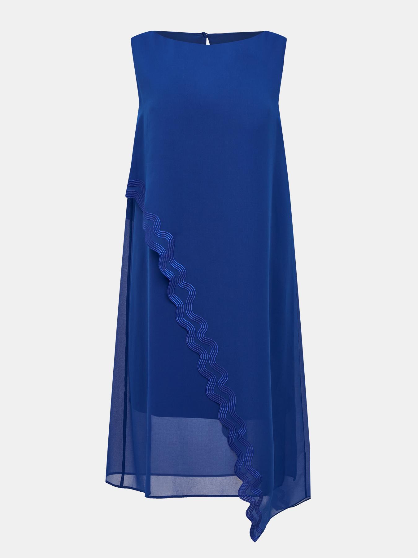 Versace collection Платье 2 в 1