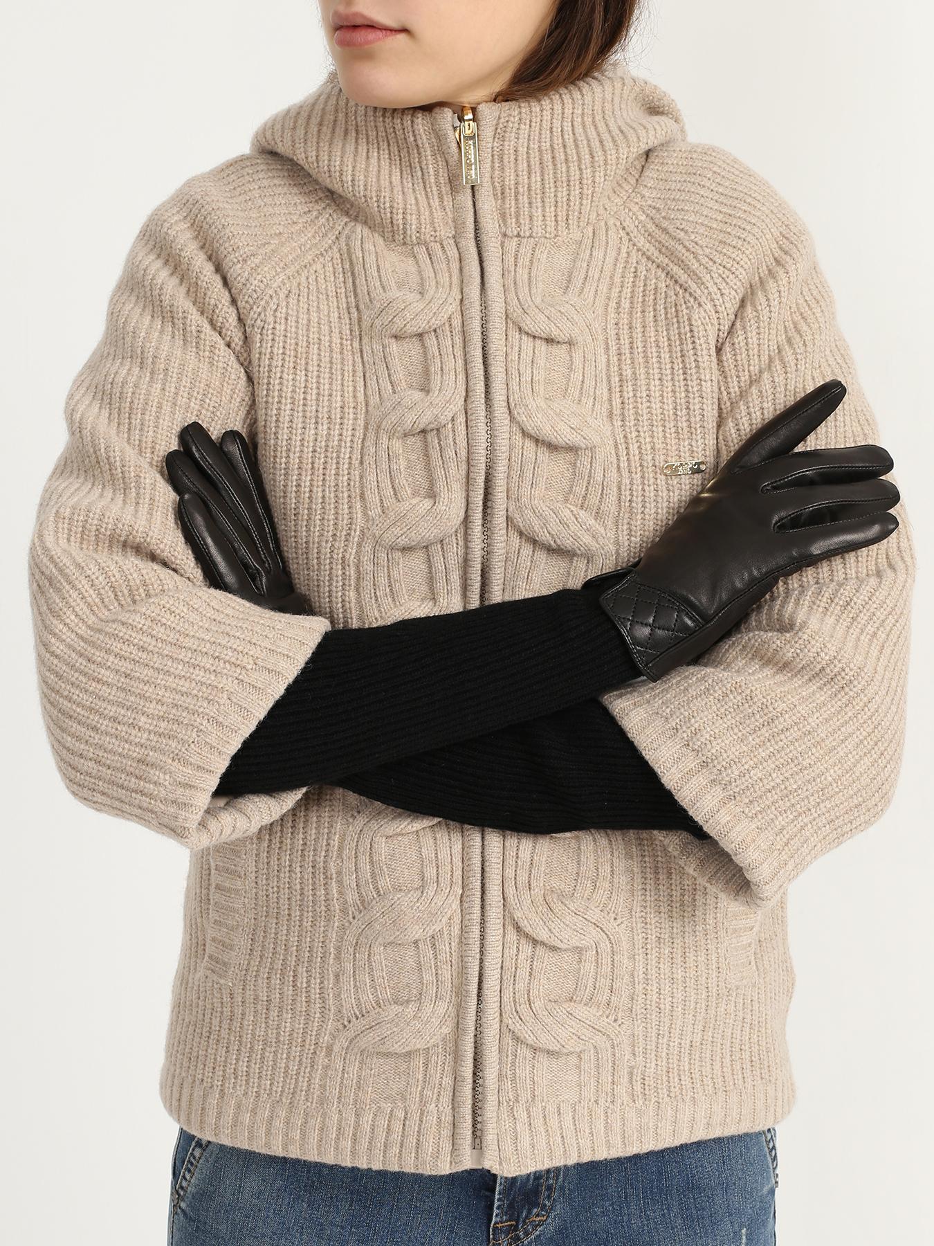 Перчатки ORSA Удлиненные перчатки