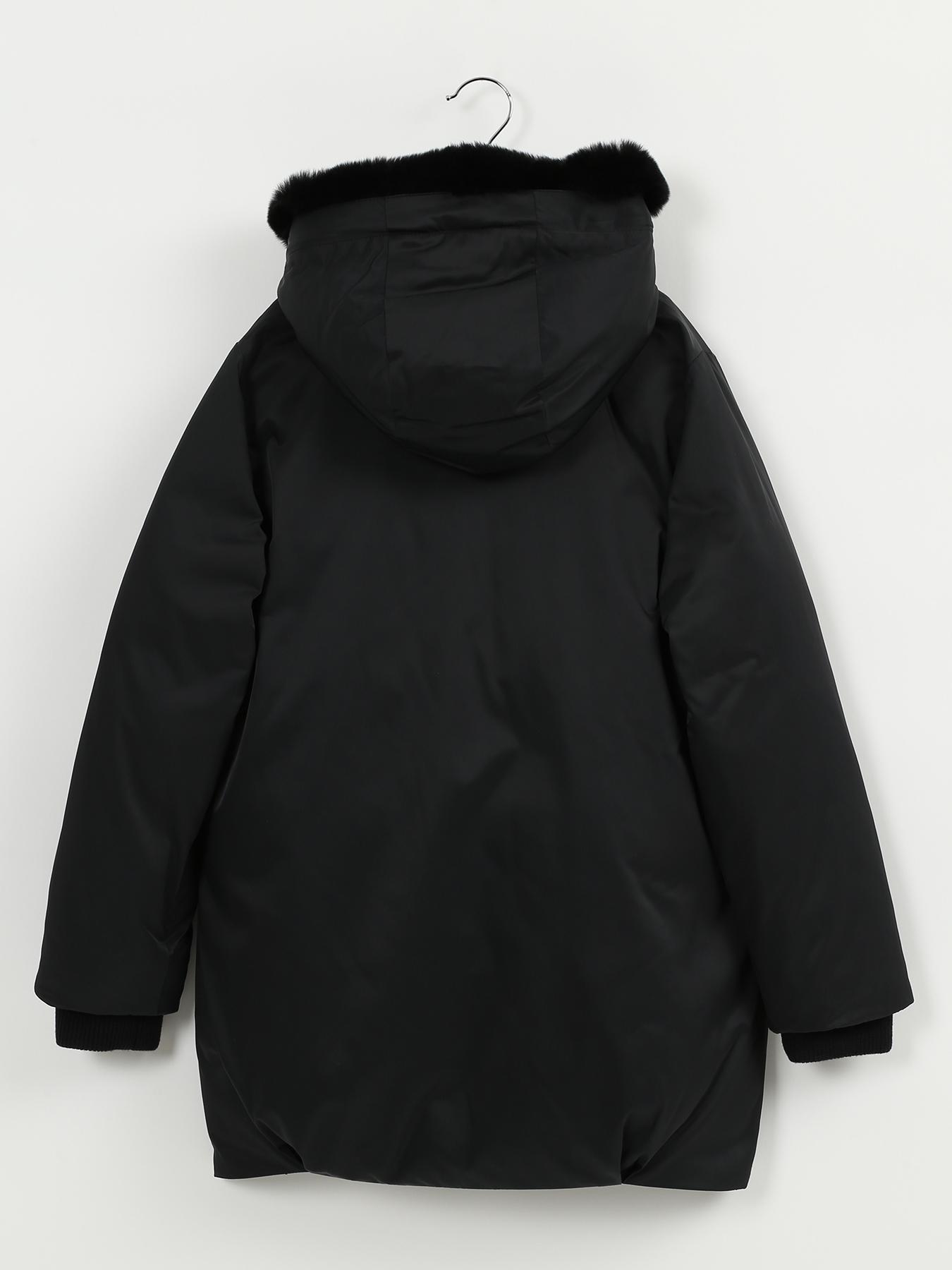 Куртка Finisterre Детская куртка