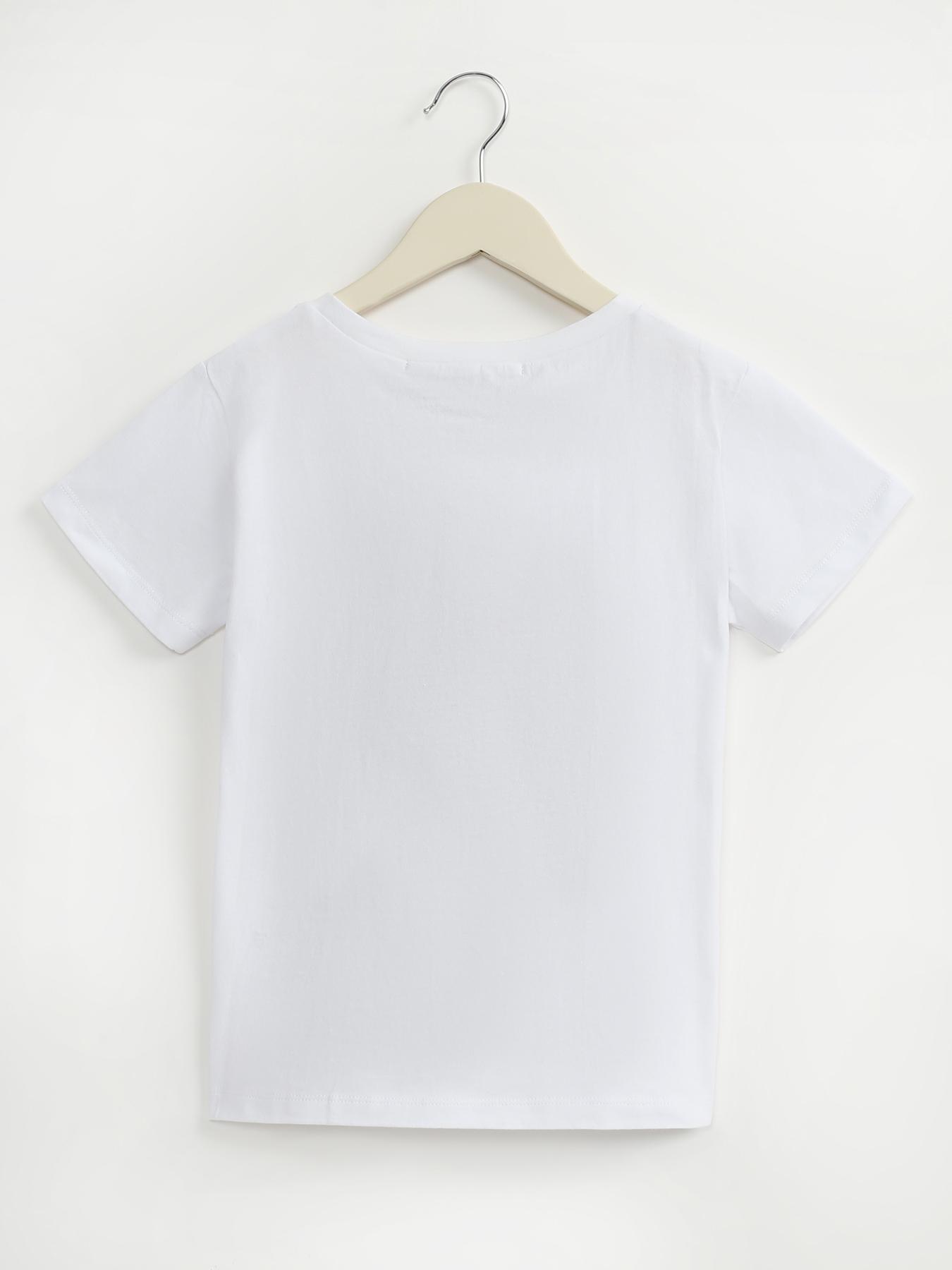 Фуфайка Finisterre Хлопковая футболка brioni хлопковая футболка