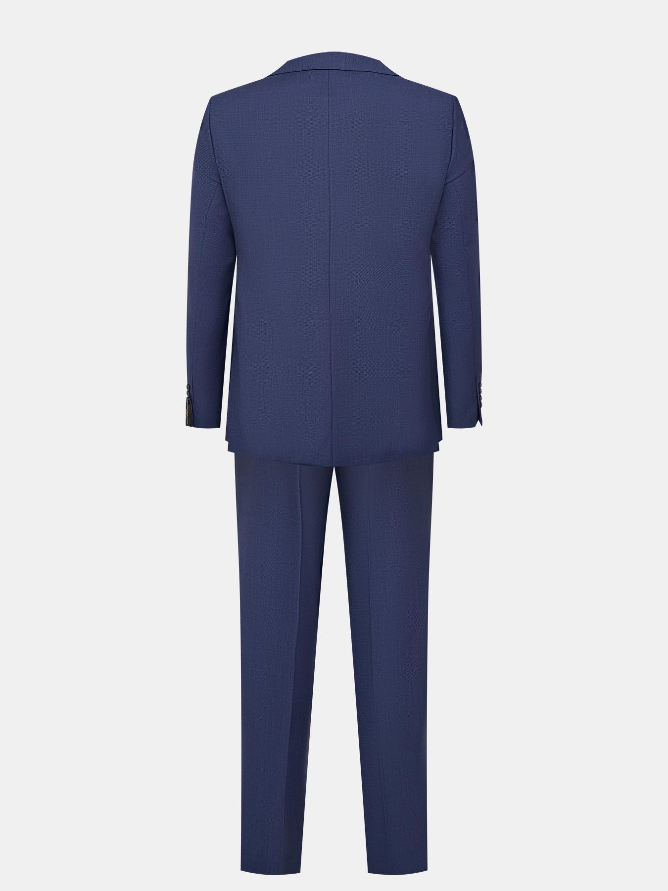 костюм alessandro manzoni классический костюм Костюм Alessandro Manzoni Классический костюм