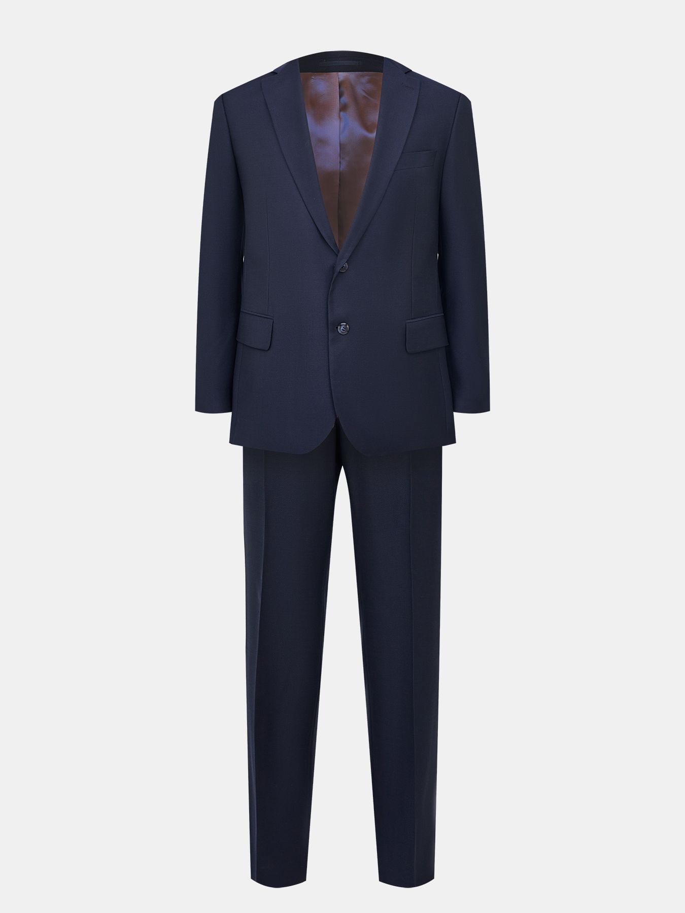 Классические костюмы Ritter Классический костюм