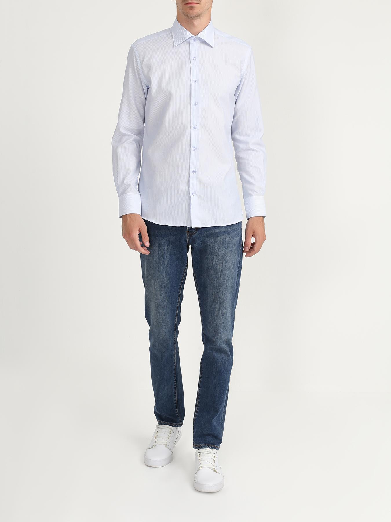 Рубашка Ritter Рубашка в полоску