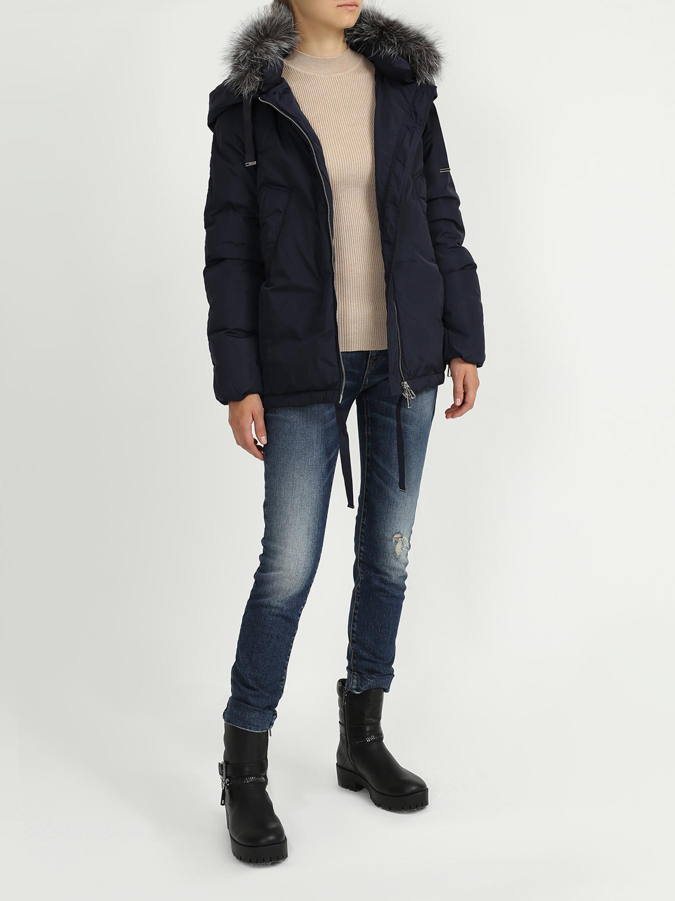 ORSA Куртка с капюшоном от ORSA