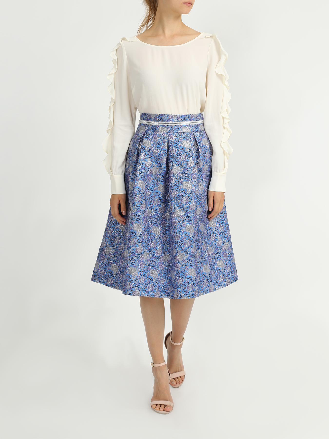 Блузка TWINSET Блузка