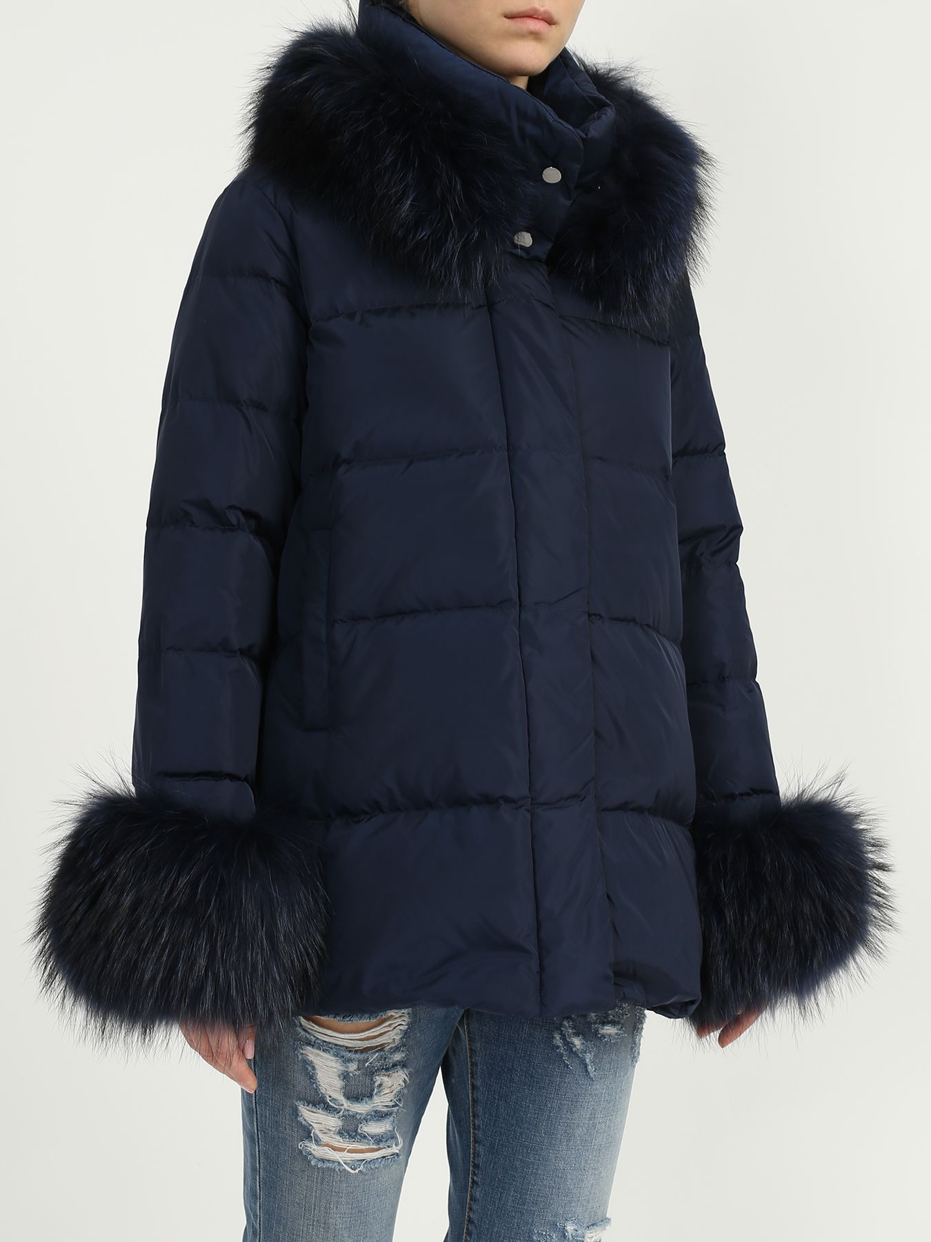ORSA ORSA Куртка