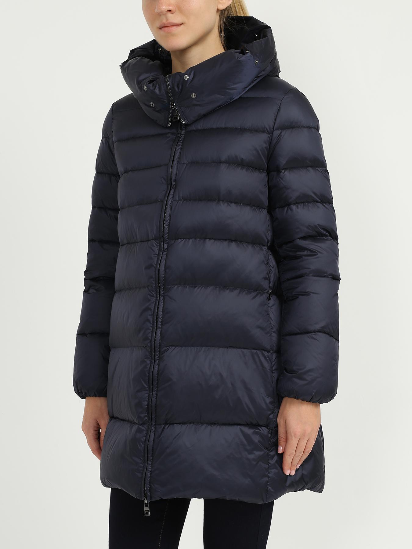 ORSA ORSA Нейлоновая куртка