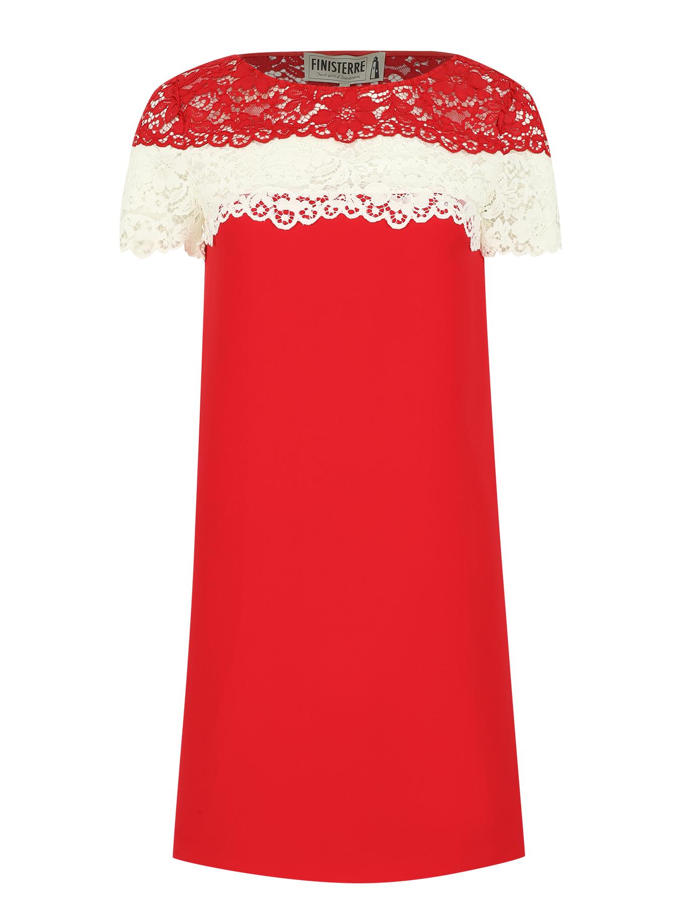 Платья Finisterre Платье платья rinascimento платье