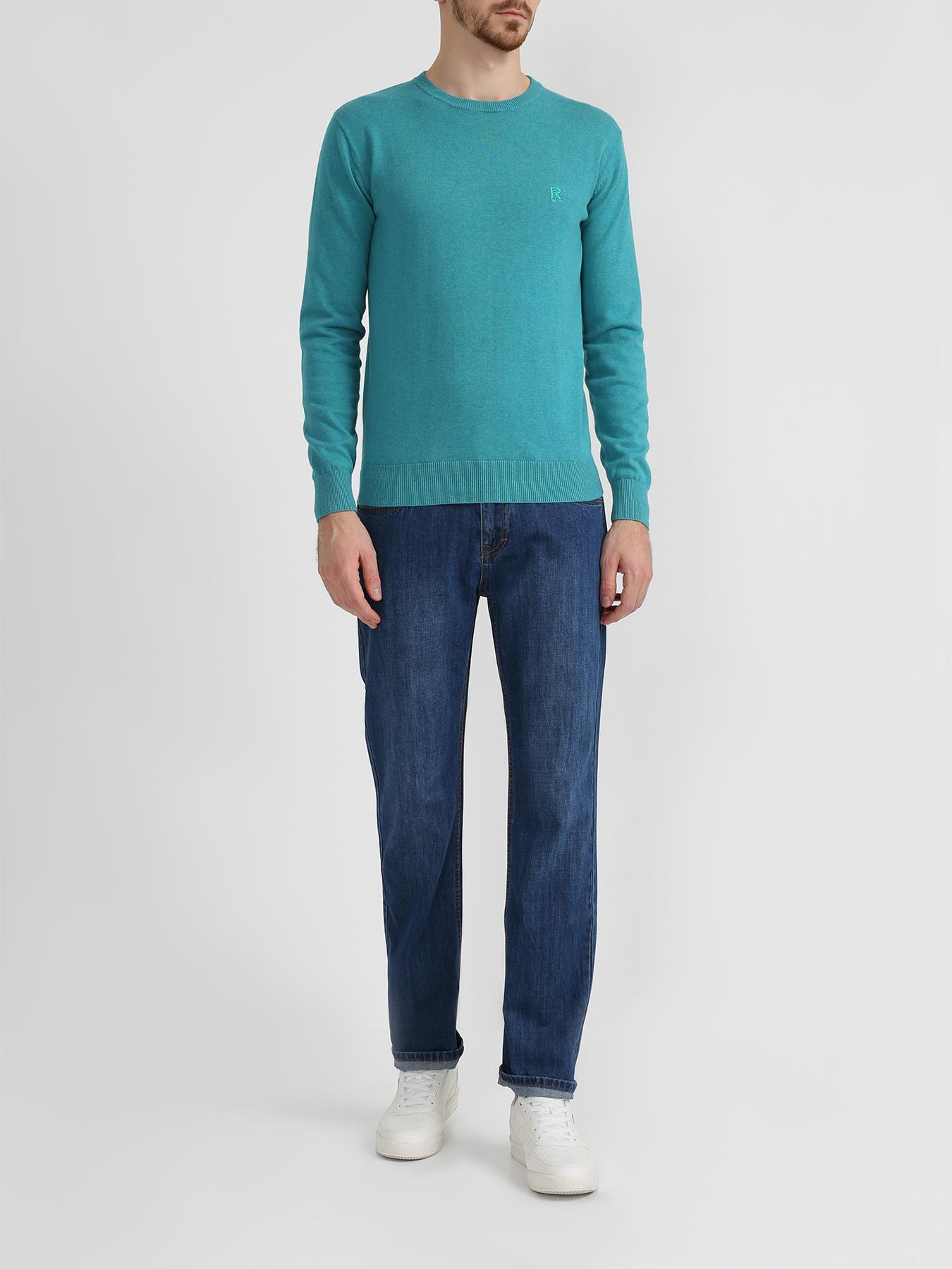 Фото - Брюки Alessandro Manzoni Мужские джинсы джинсы мужские prps fury