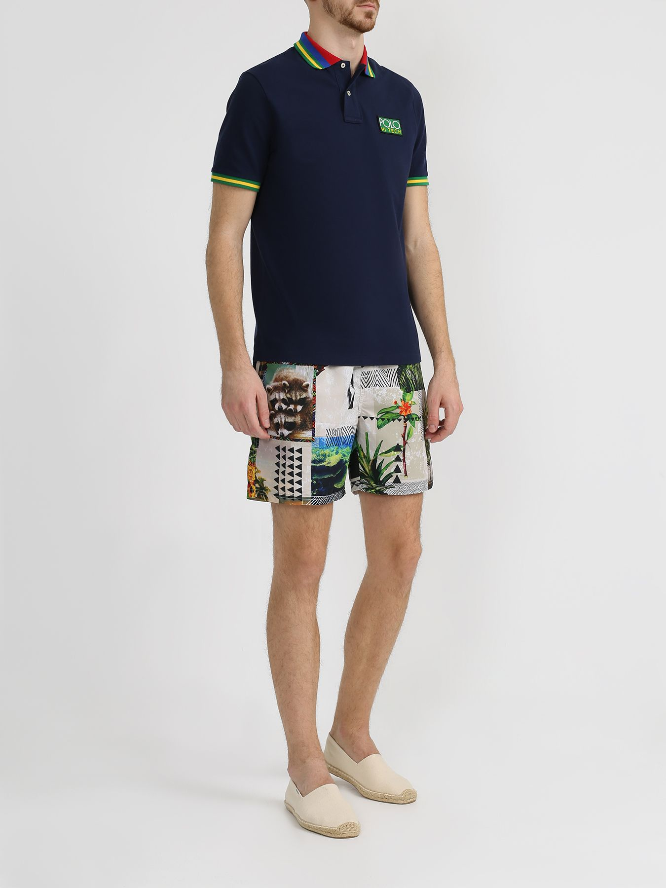 цена на Шорты Ritter Jeans Шорты для плавания