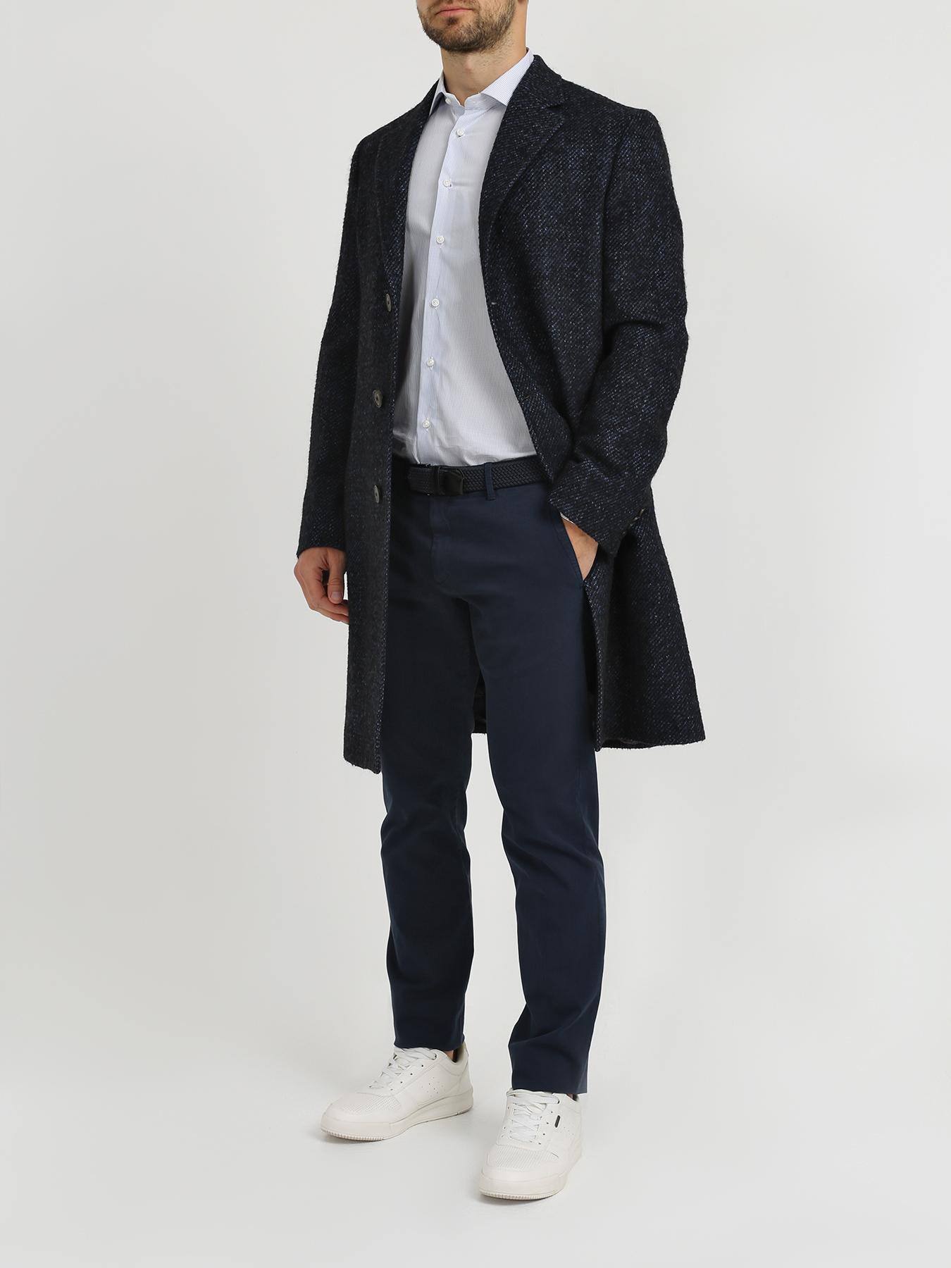 Пальто Korpo Мужское пальто