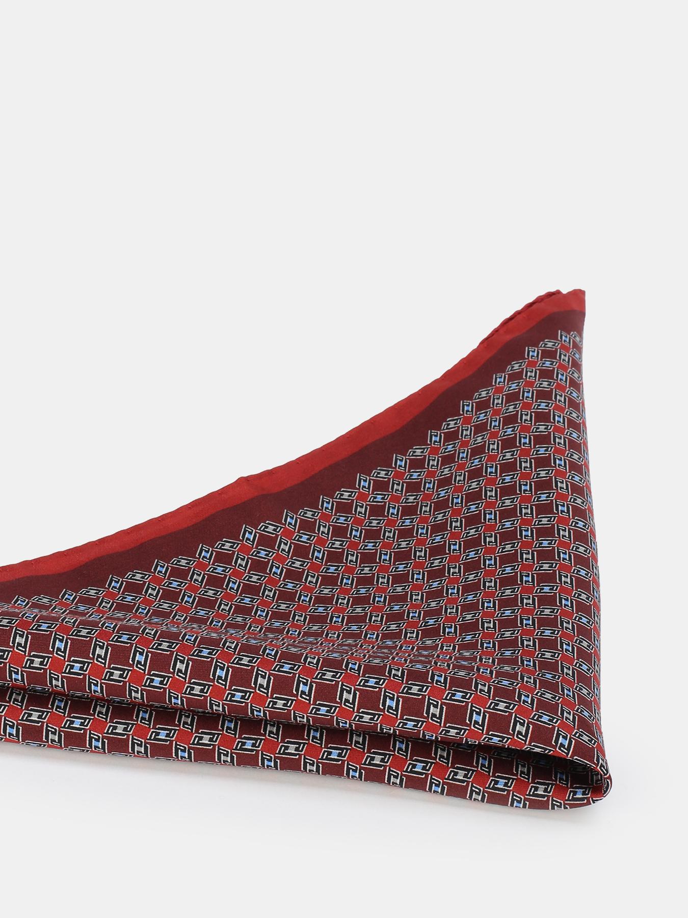 Платок Cerruti 1881 Платок marni платок