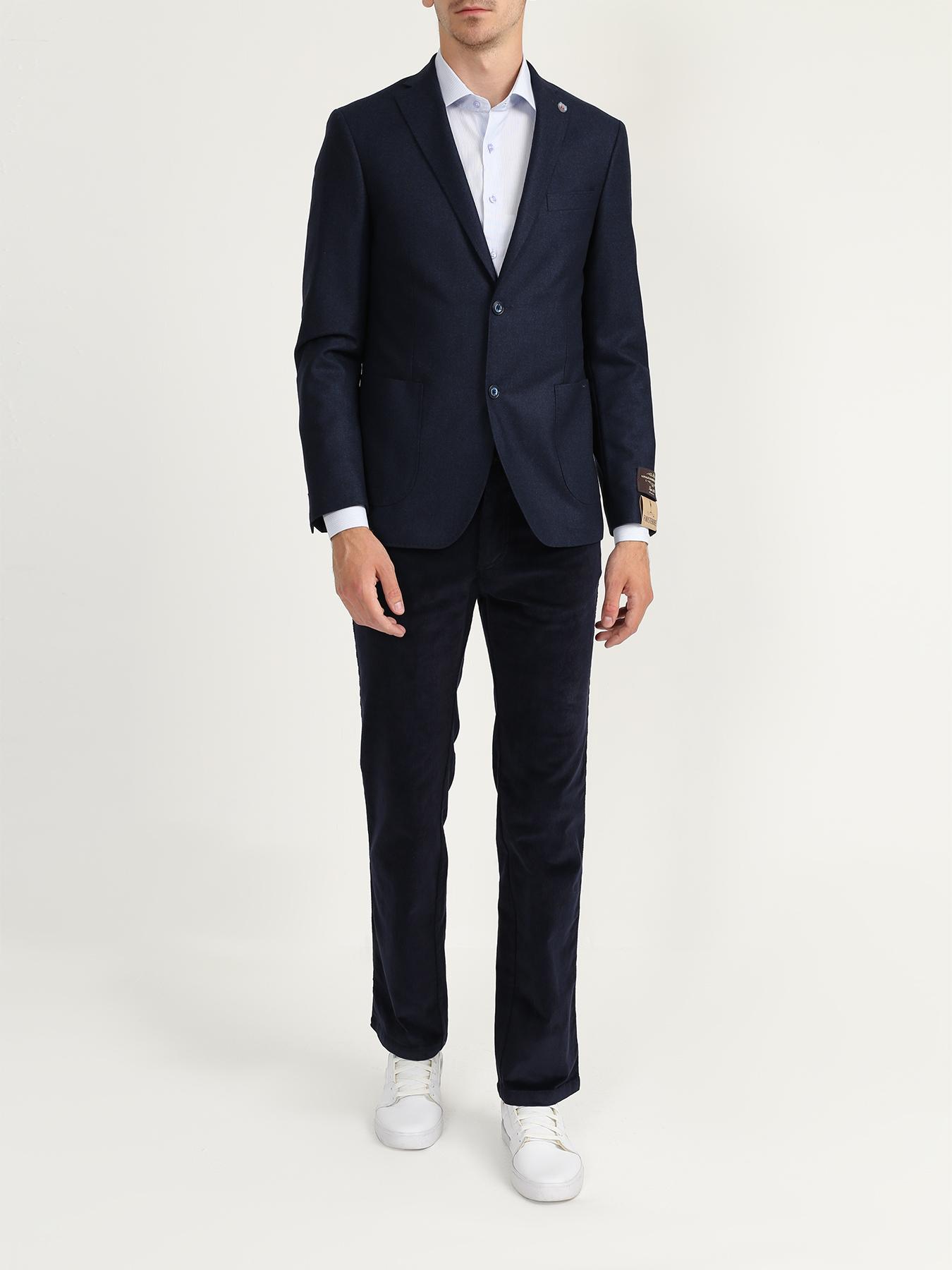 Пиджак Finisterre Пиджак пиджак d exterior пиджак
