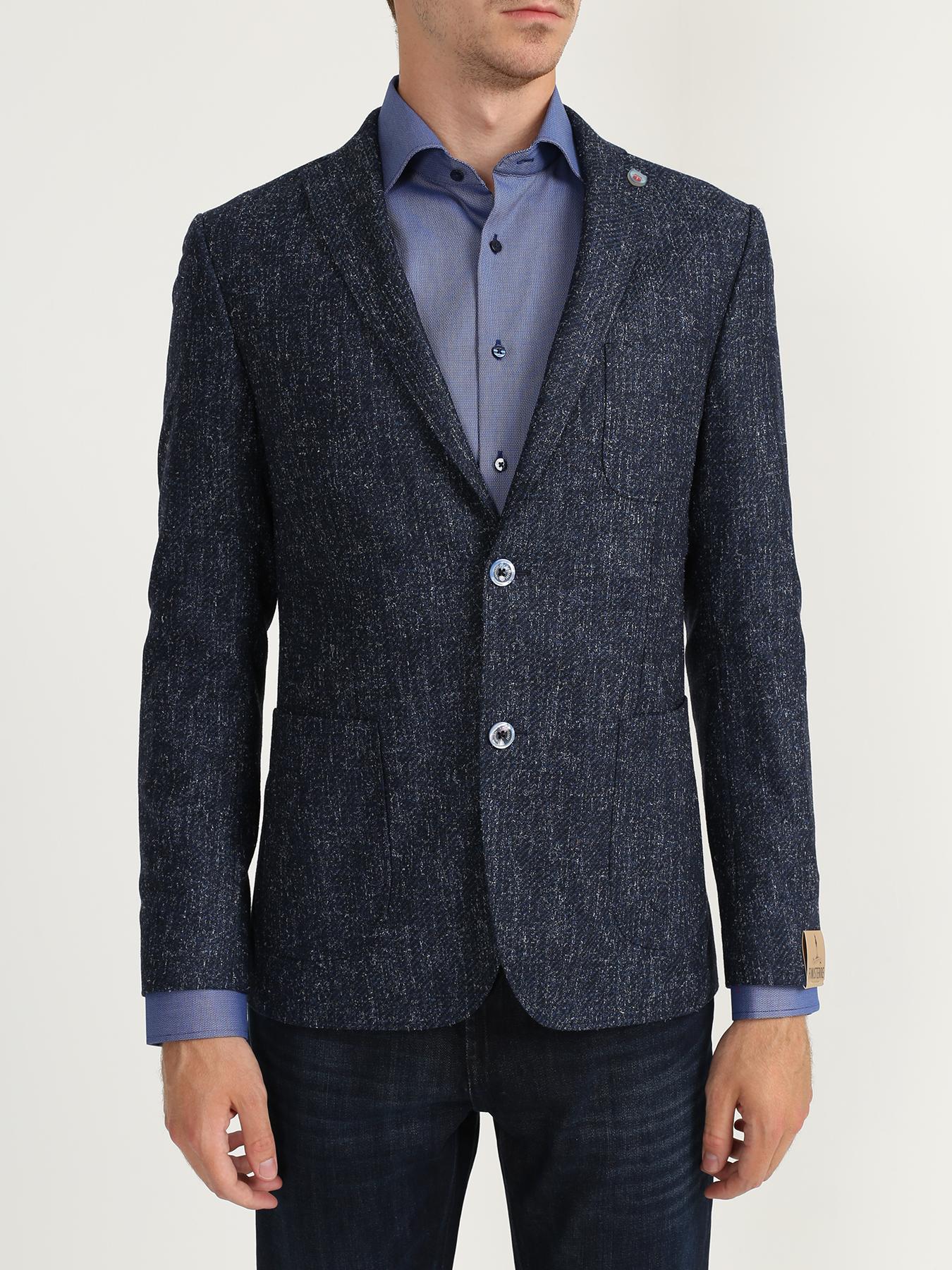 рамках нашей красивые пиджаки мужские фото авторитетно