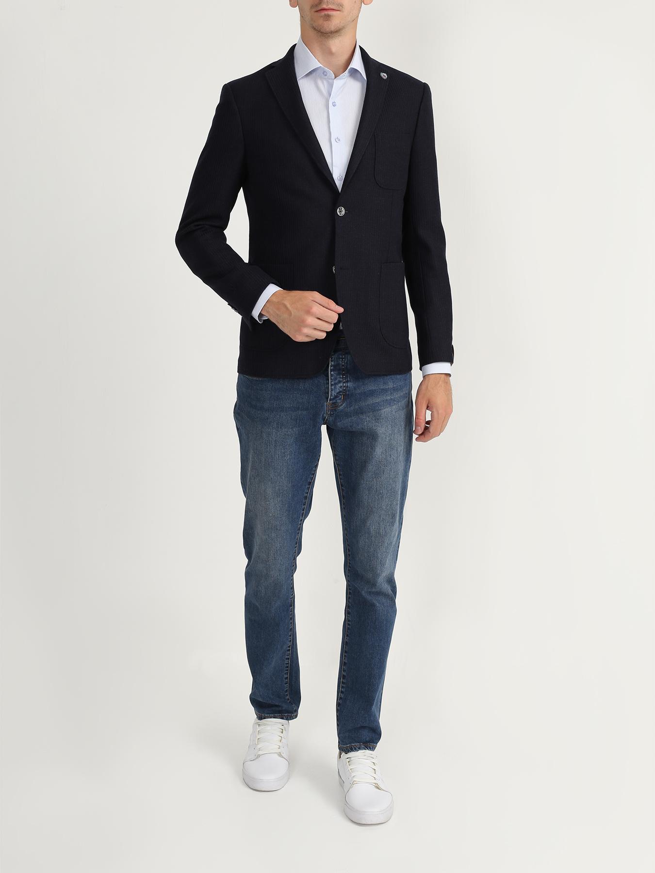 Пиджак Finisterre Пиджак пиджак zero пиджак