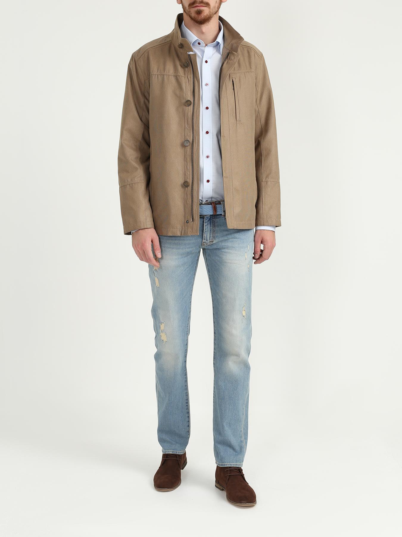 Фото - Брюки Finisterre Узкие мужские джинсы джинсы мужские prps fury