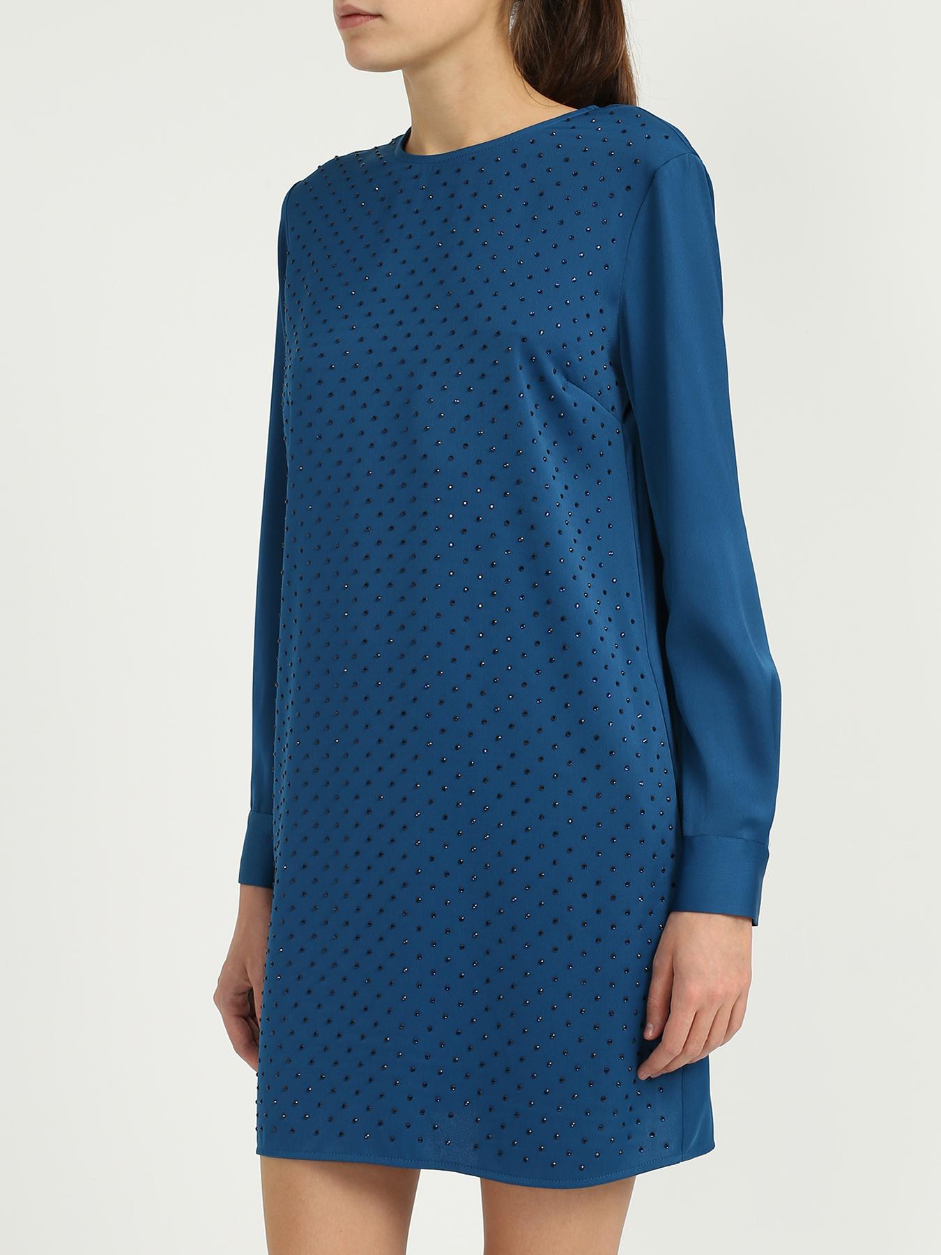Платья TWINSET Платье фото