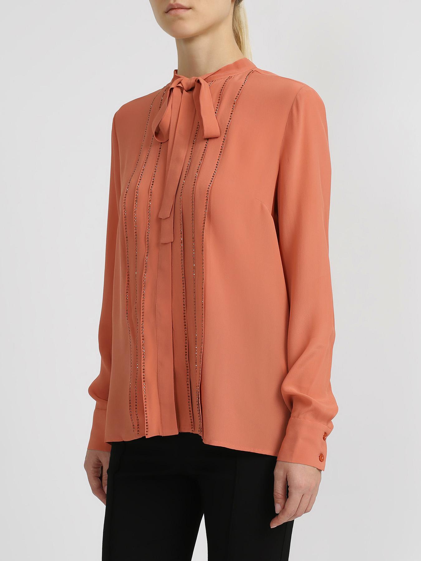 Блузки TWINSET Блузка