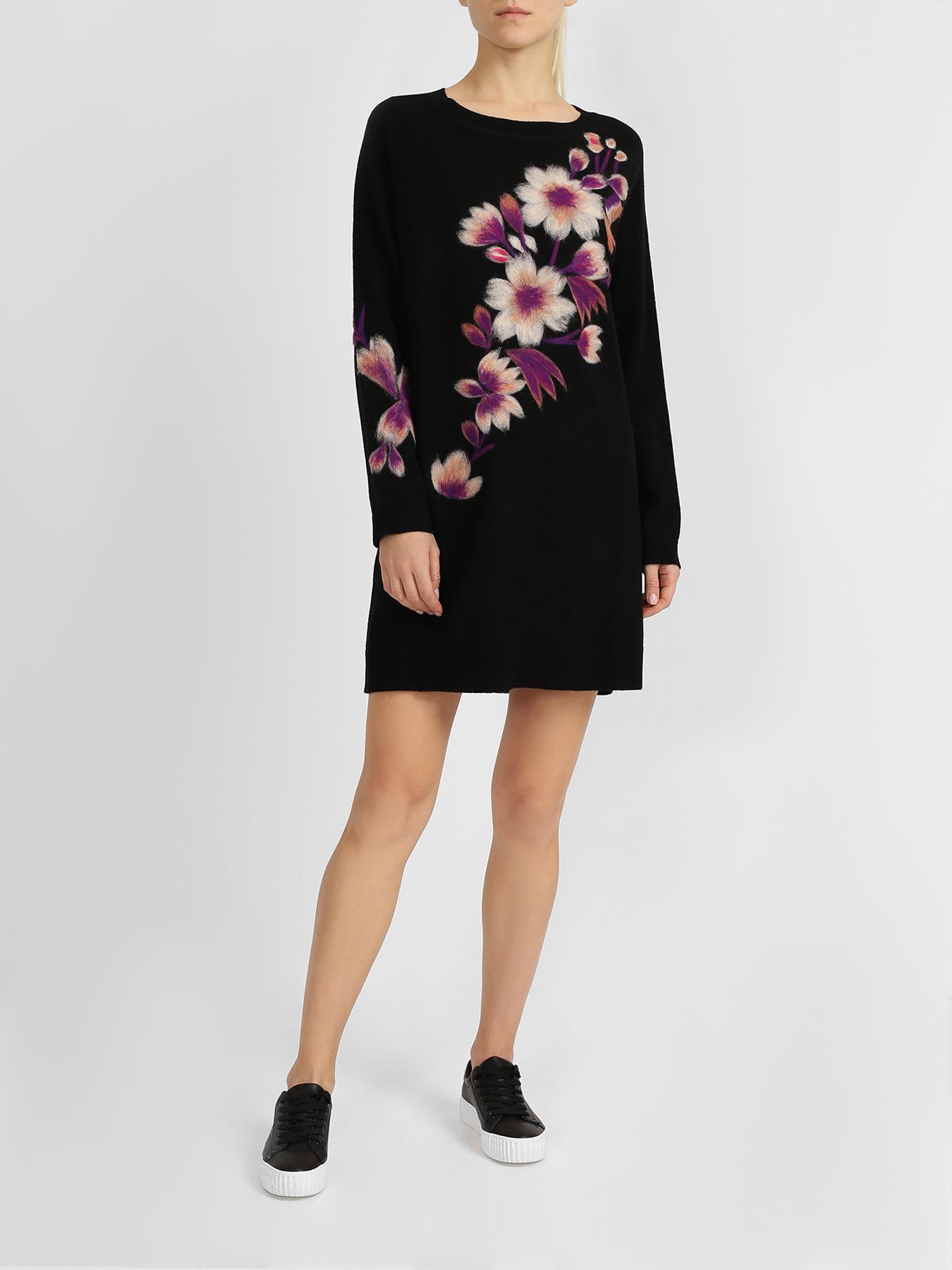 цена на Платье TWINSET Платье