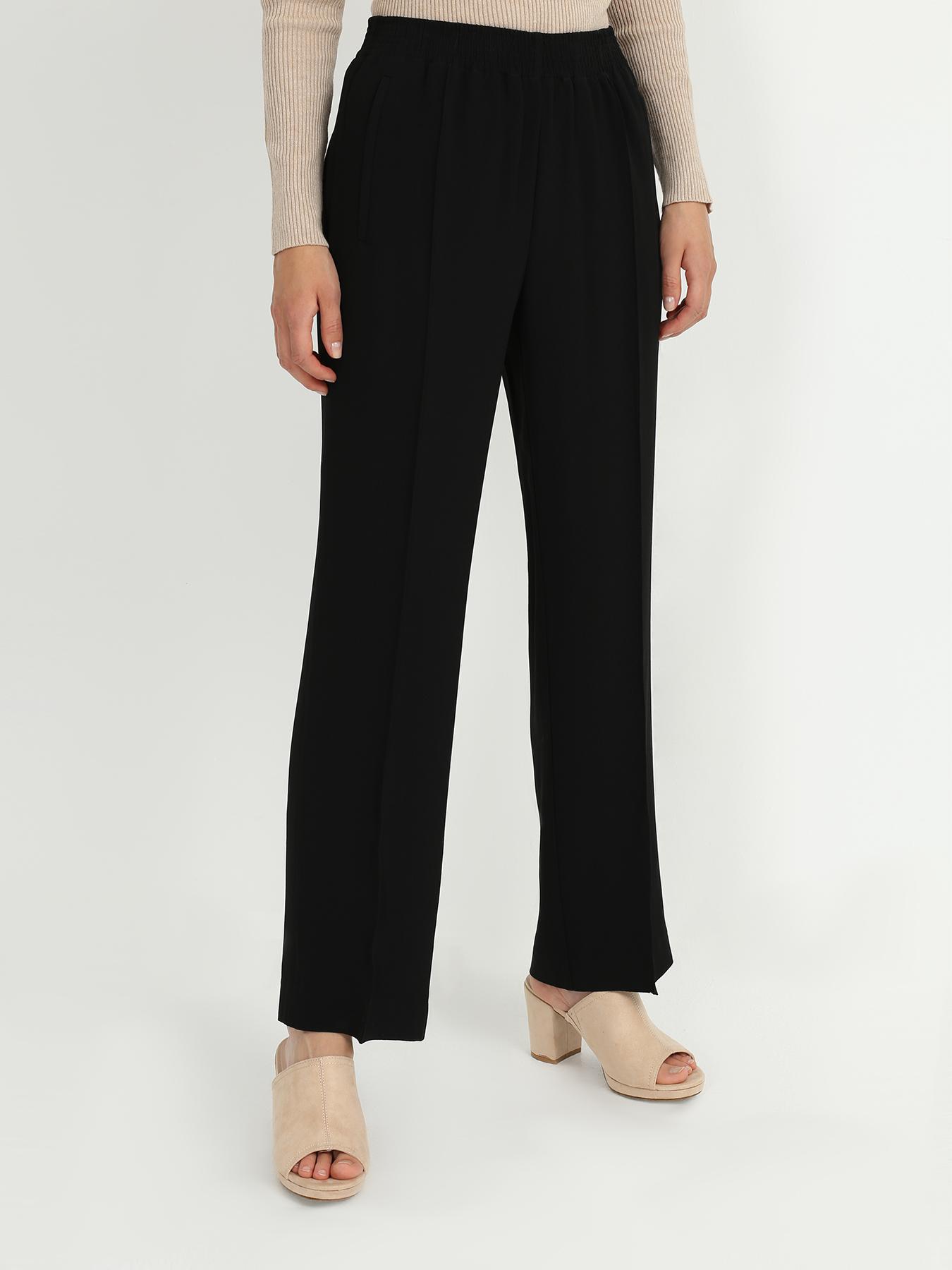 TWINSET TWINSET Классические брюки