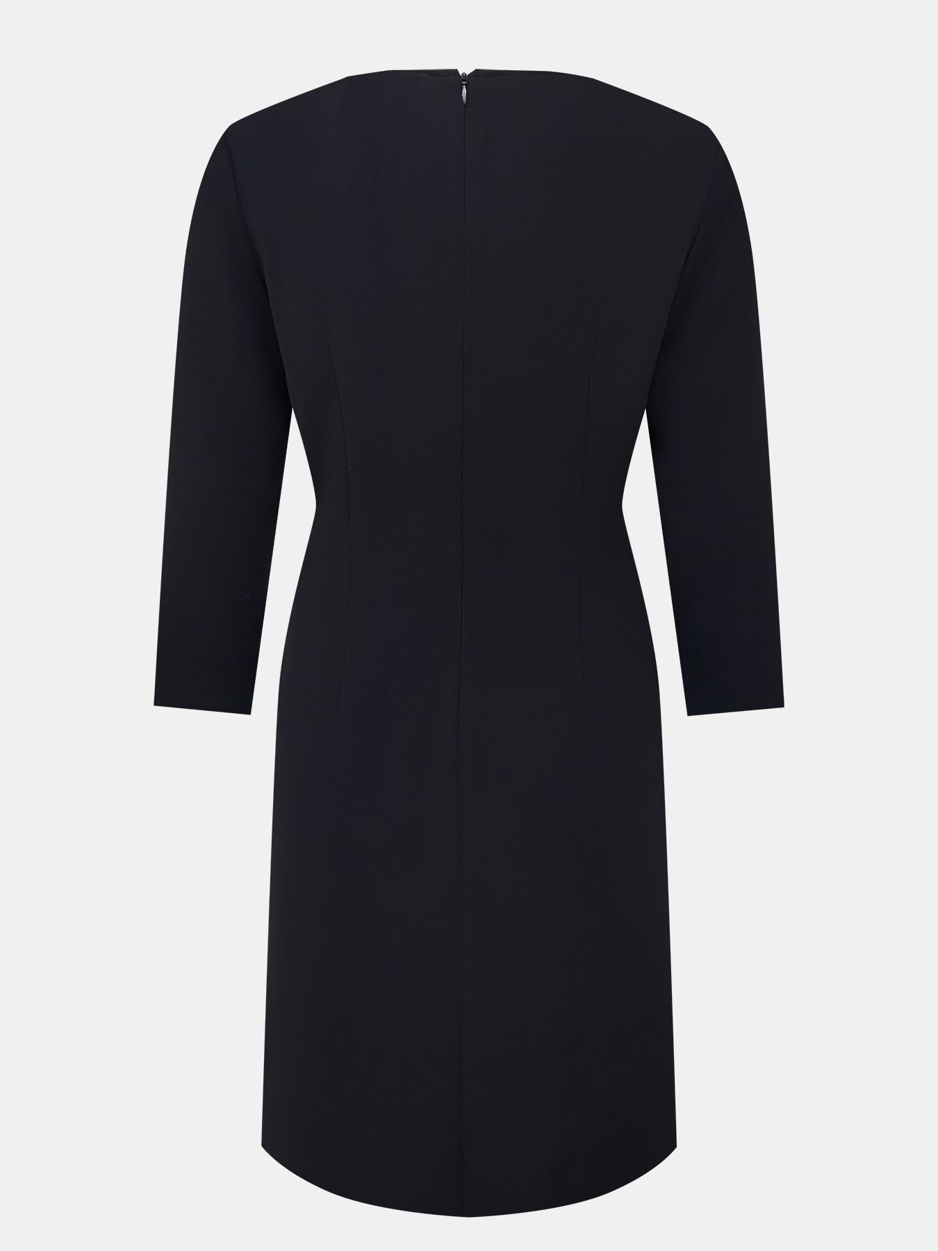 цена на Платье Pennyblack Платье