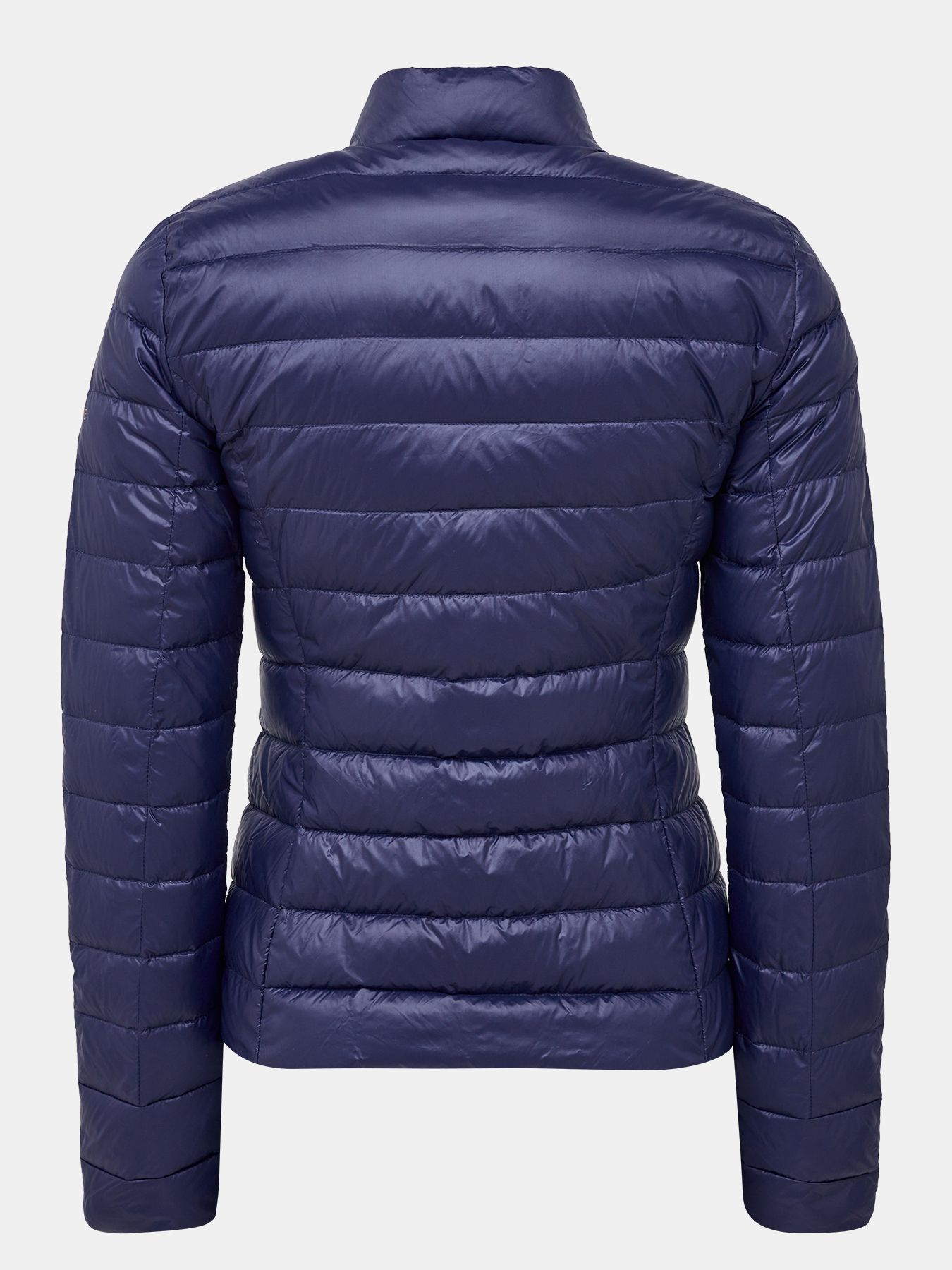 Куртка Patrizia Pepe Двусторонняя куртка куртка patrizia pepe 8l0210 a2hs k103