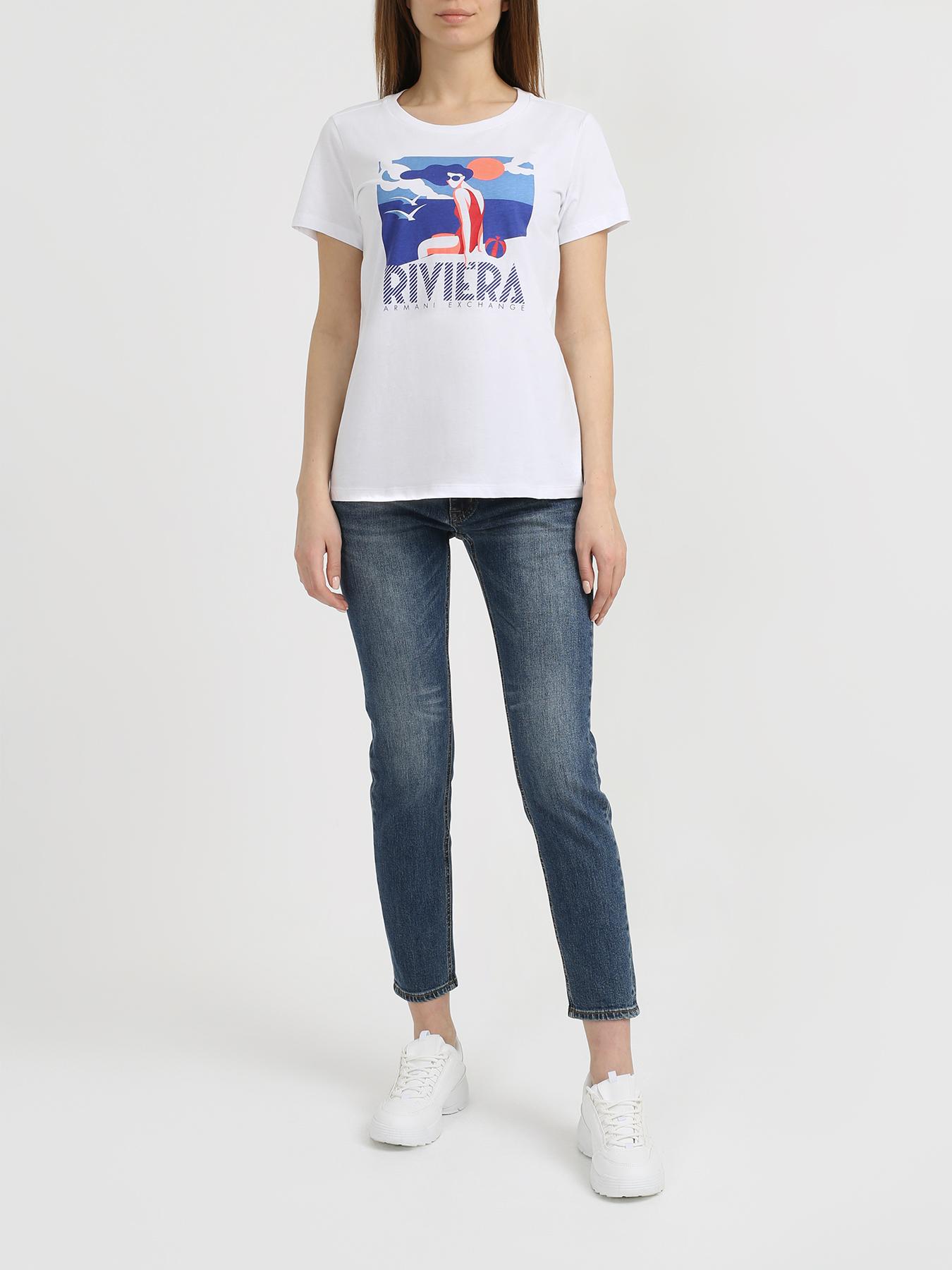 Брюки Korpo Two Женские джинсы брюки korpo прямые джинсы