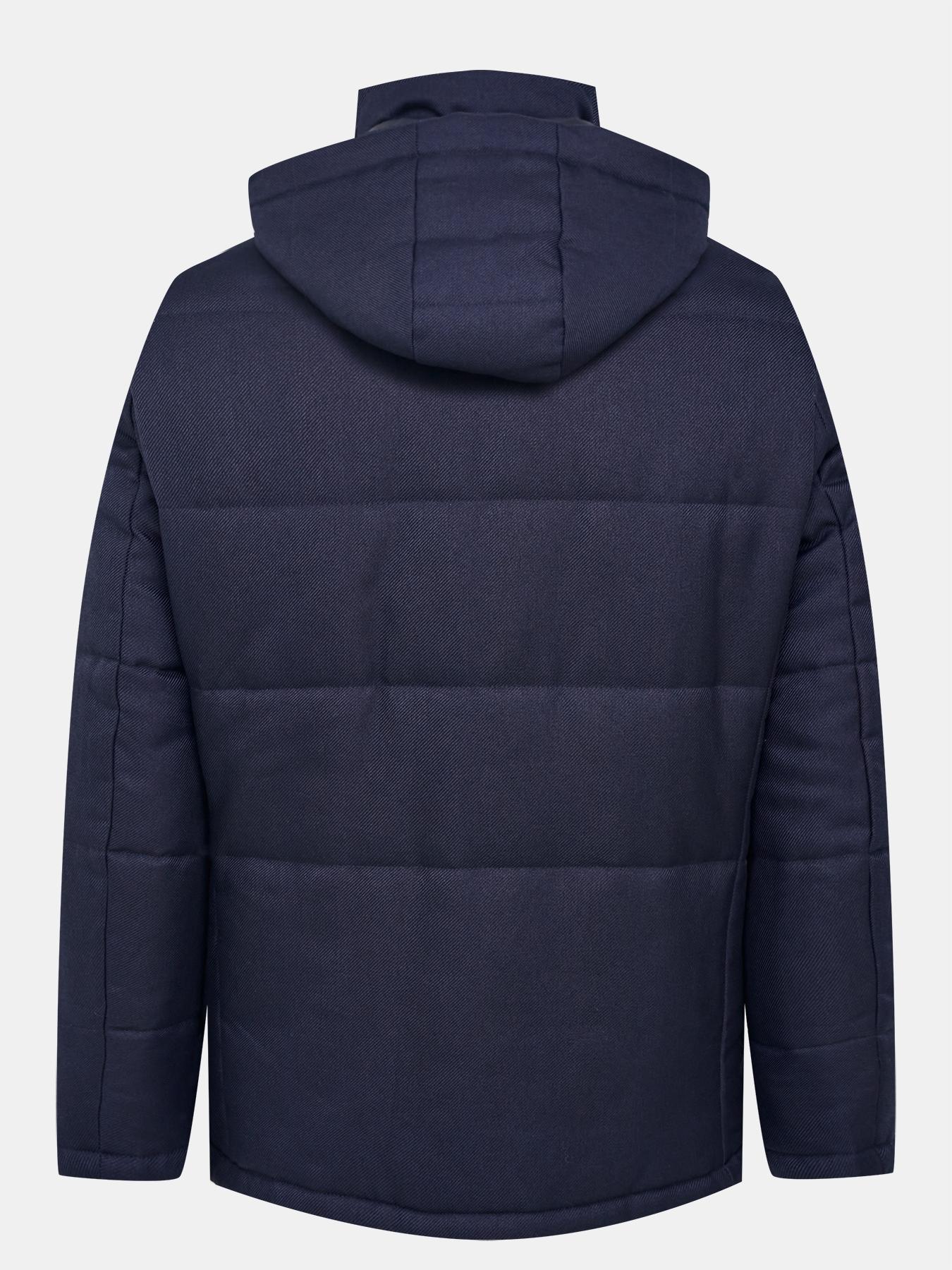 Пальто Lab Pal Zileri Куртка
