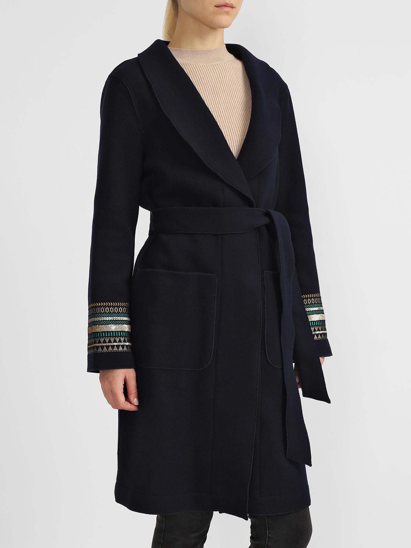 Пальто Laurel Женское пальто