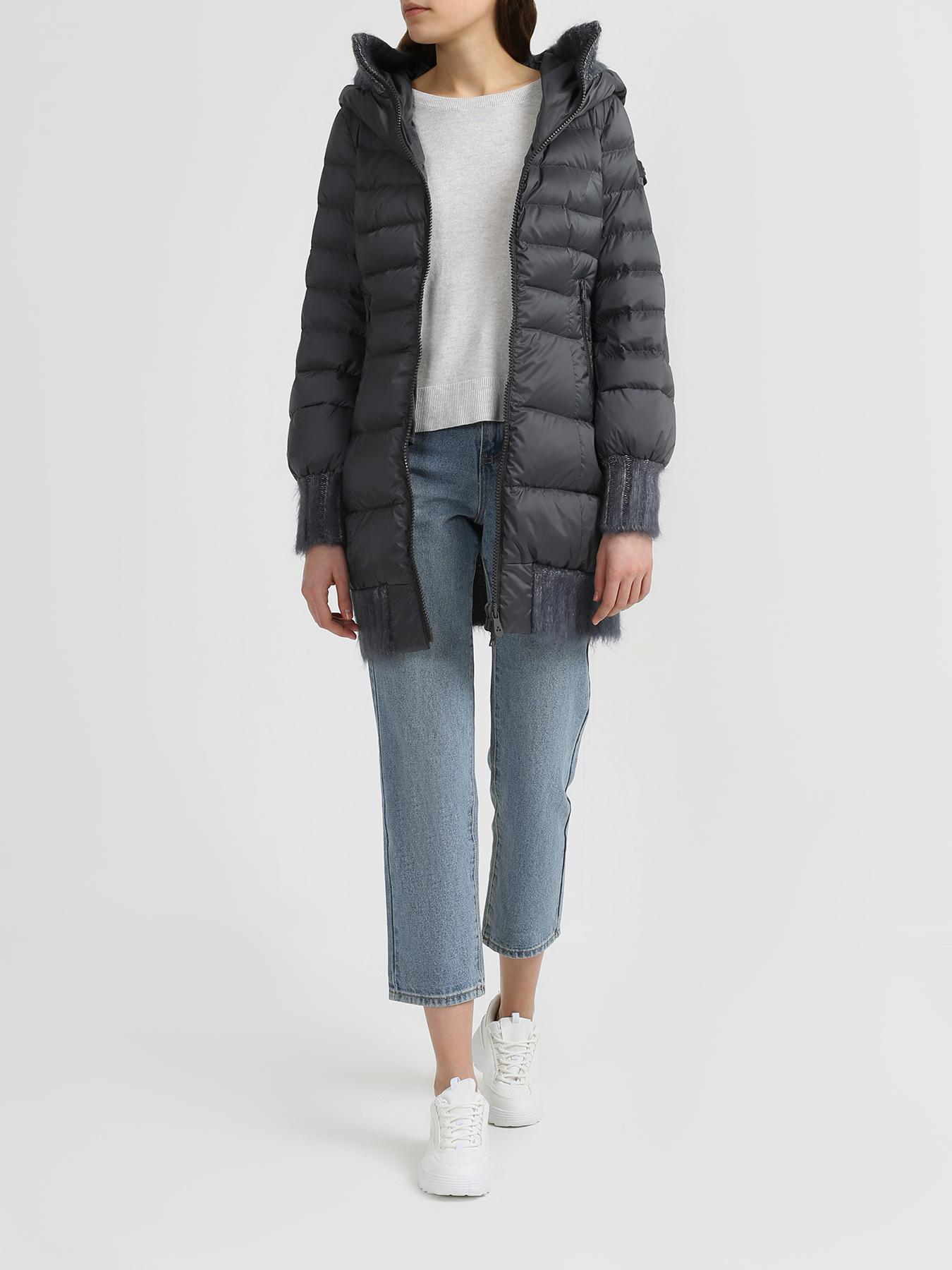 Куртка Peuterey Куртка с капюшоном