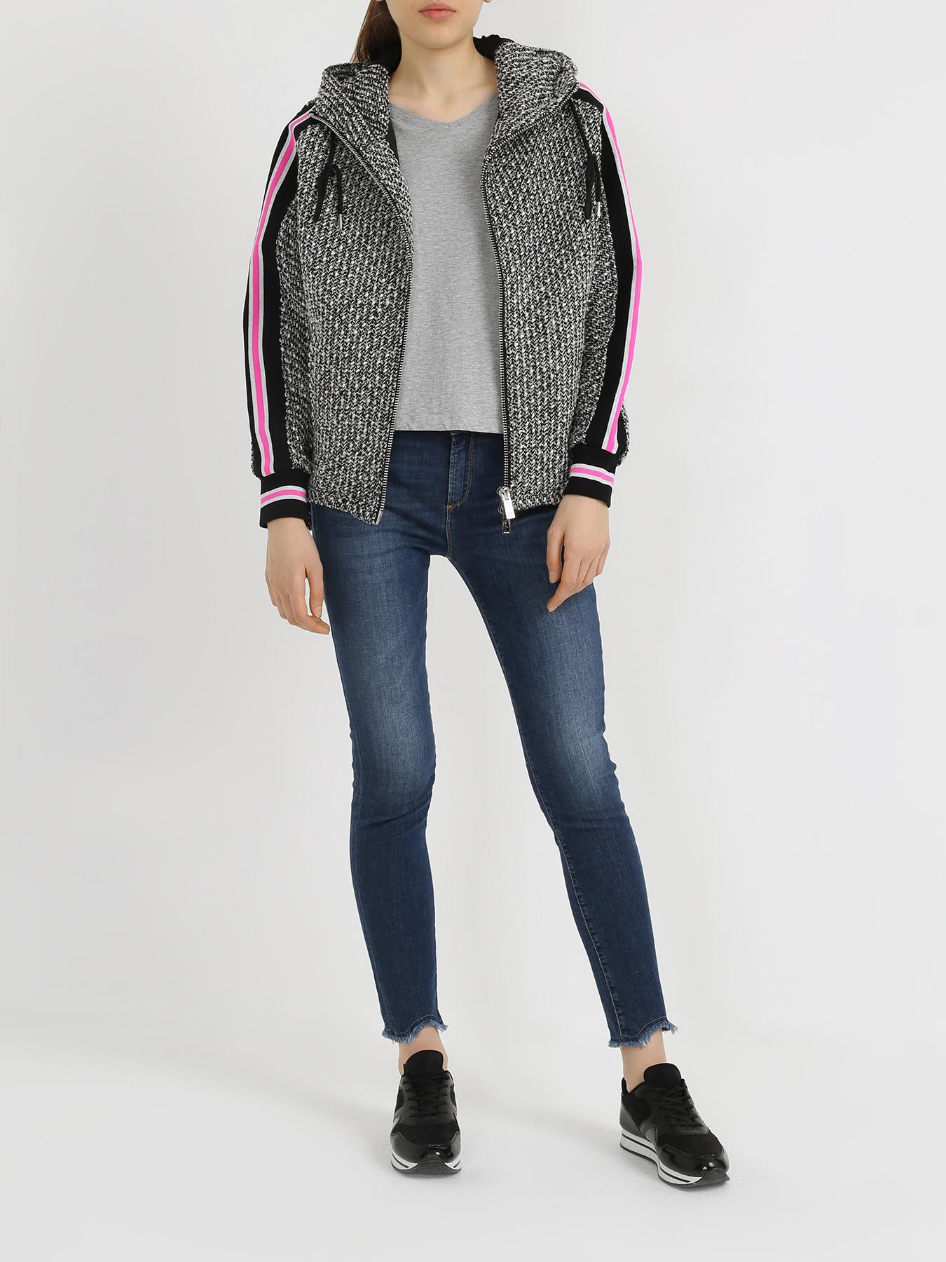 Куртка Finisterre Куртка с капюшоном куртка