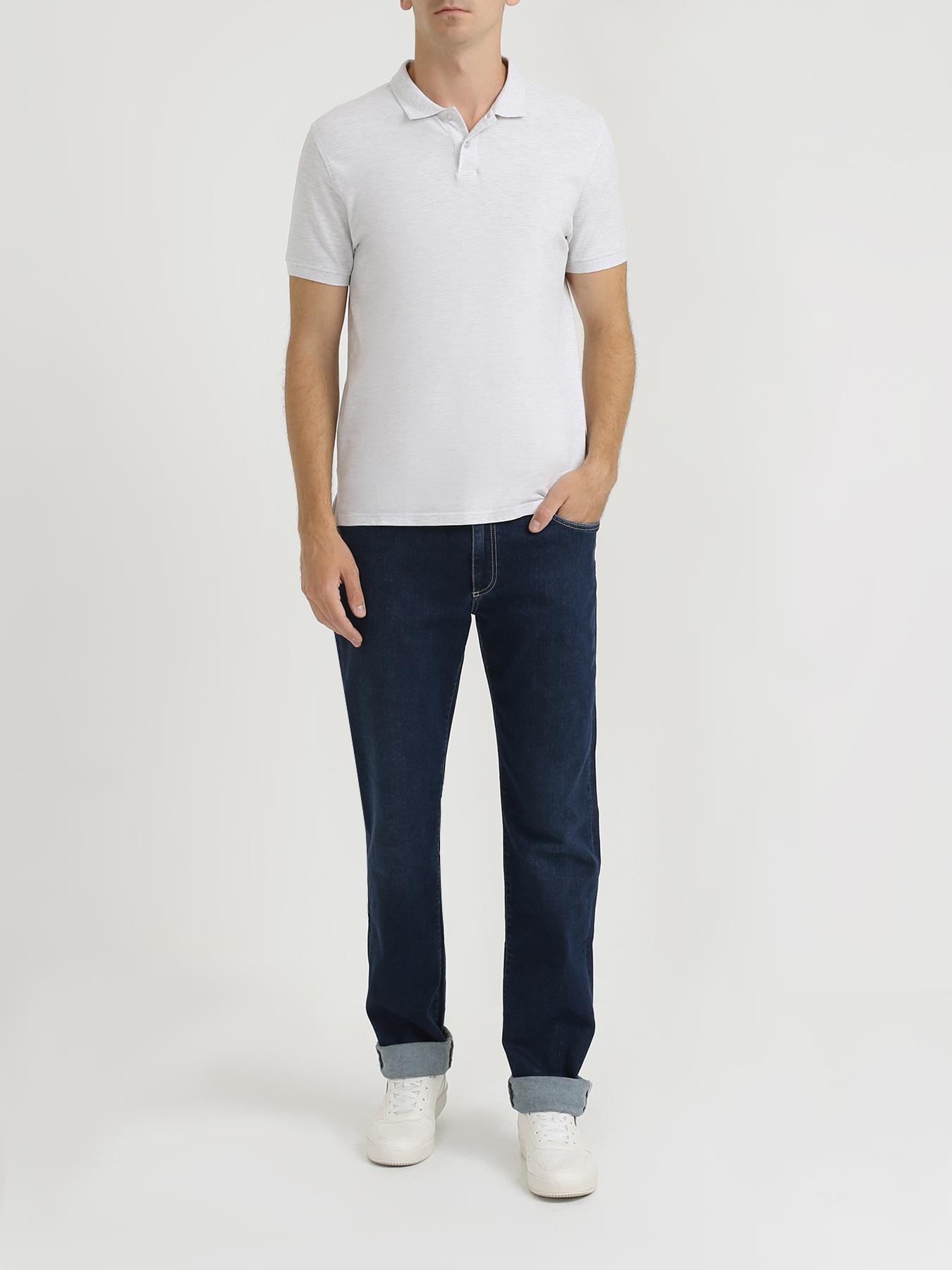 Фото - Брюки Korpo Collezioni Мужские джинсы джинсы мужские lee цвет синий l704aaui размер 33 34 48 50 34