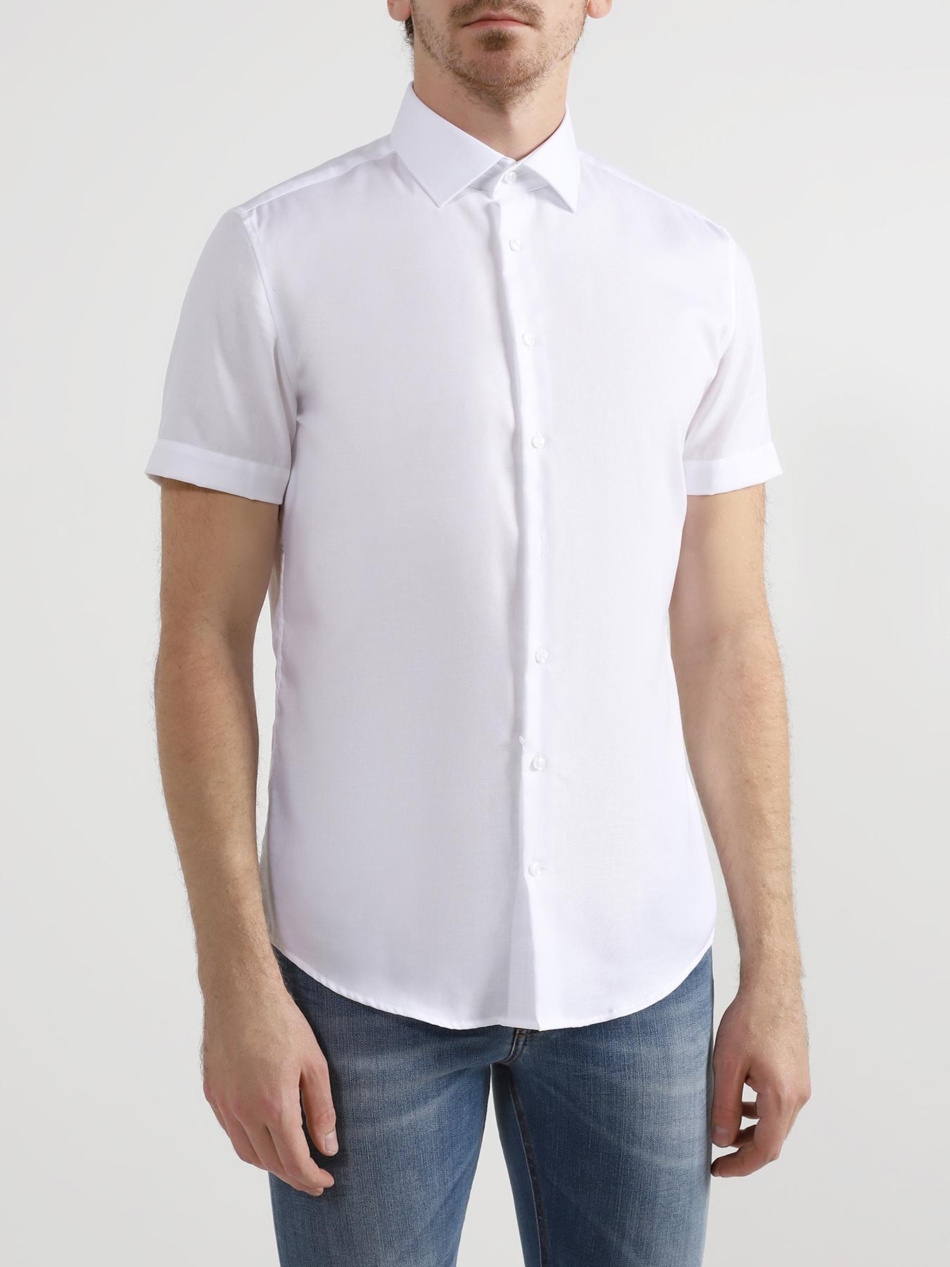 Seidensticker Seidensticker Мужская рубашка