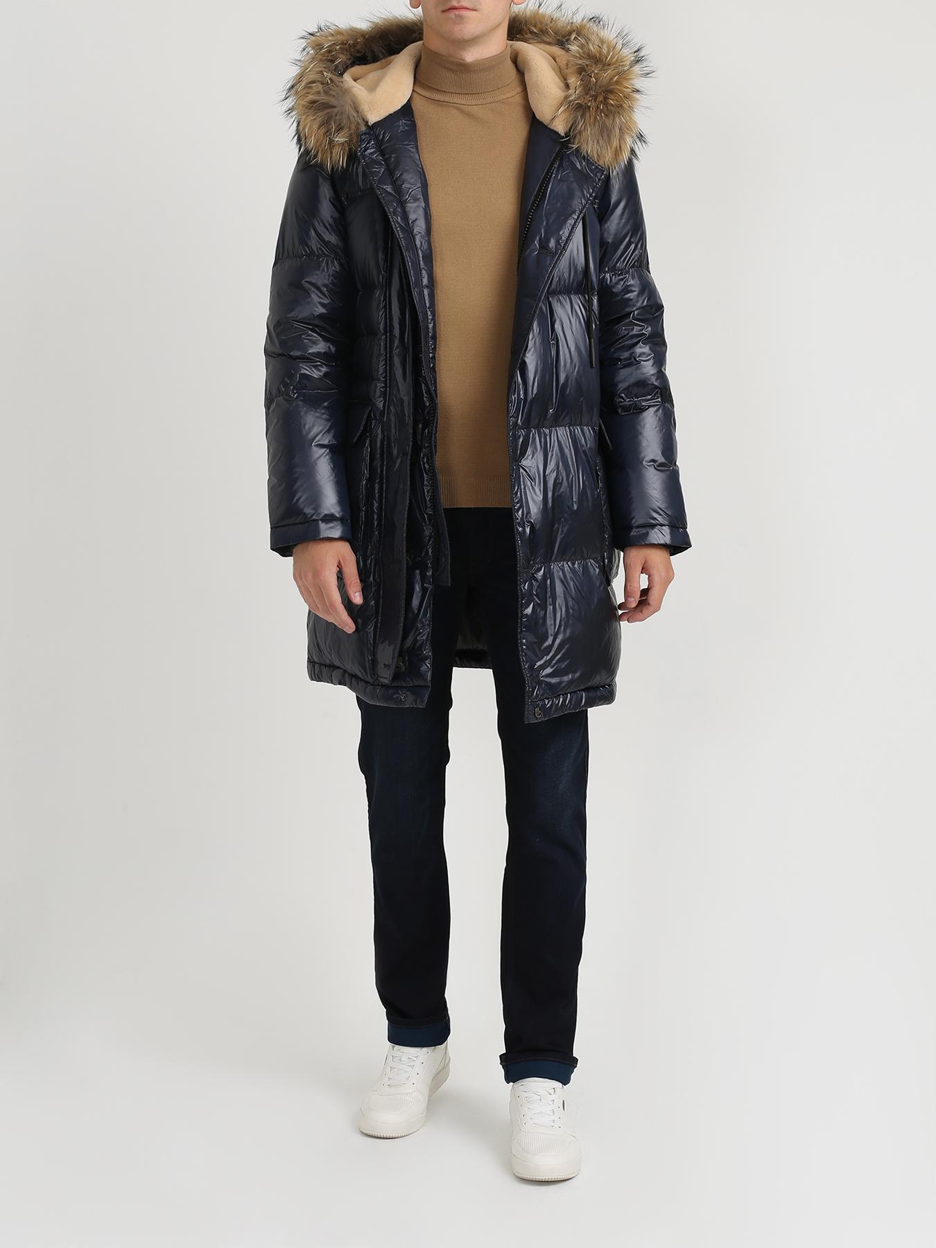 Куртка Finisterre Мужской пуховик с капюшоном мужской пуховик 90% jk 076