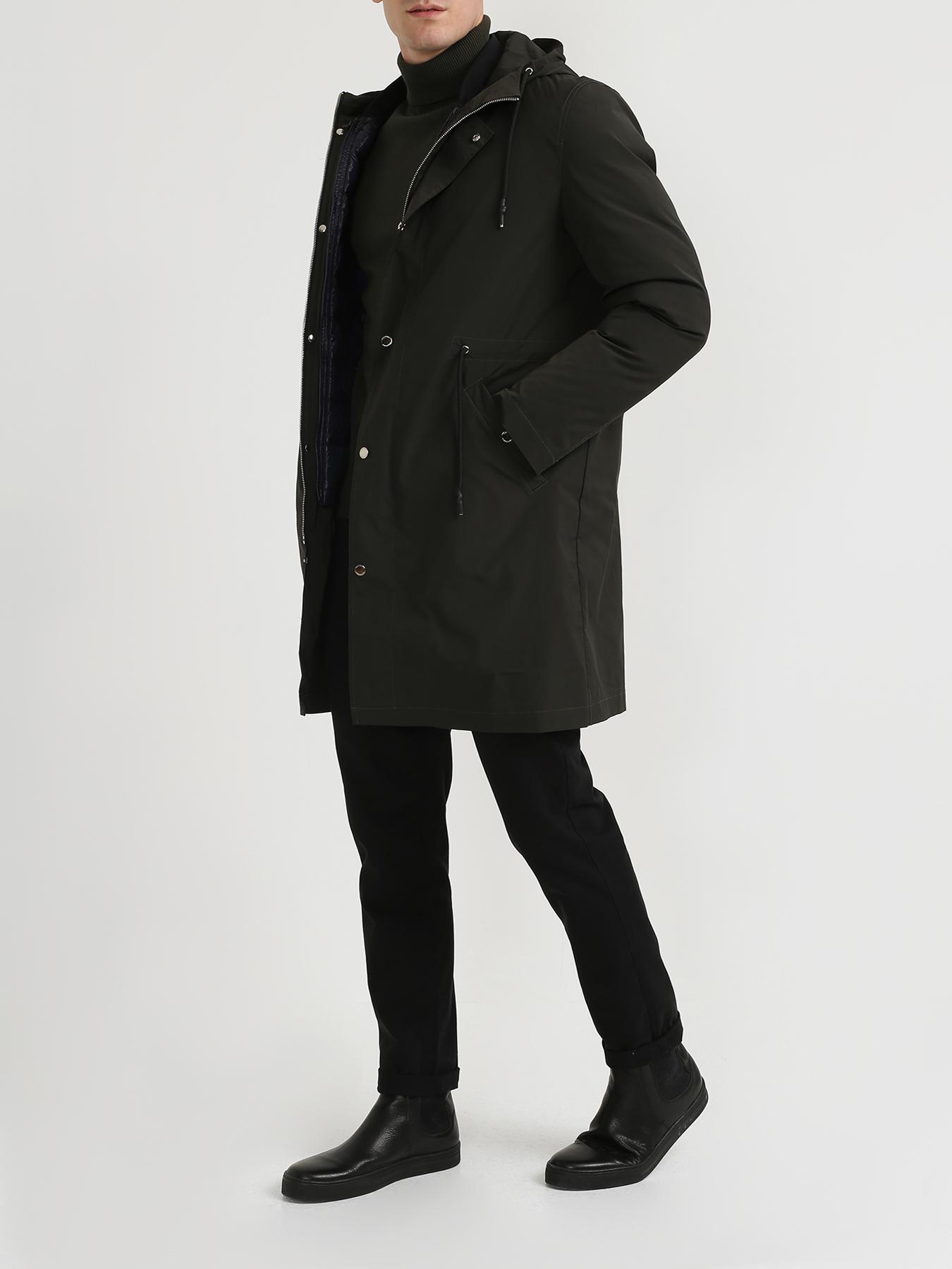 Куртка Korpo Two 2 в 1