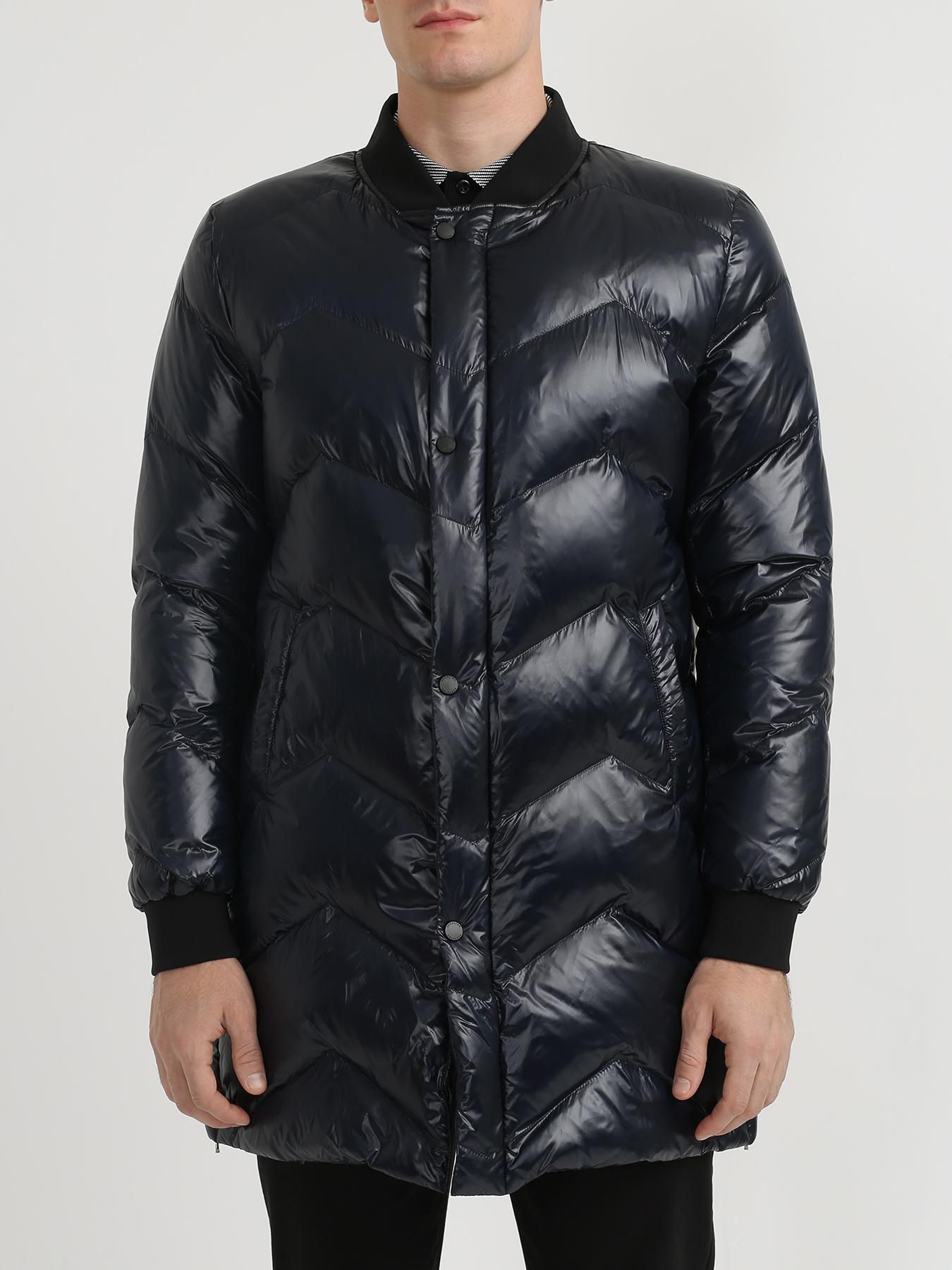 Пуховики Korpo Two Куртка пуховики korpo куртка