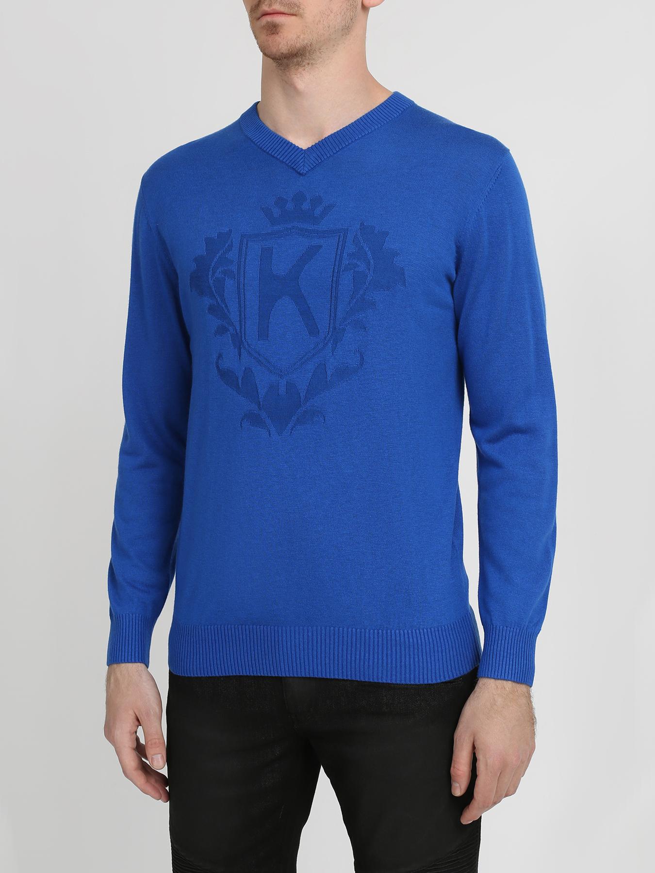 Пуловеры Korpo Пуловер фото