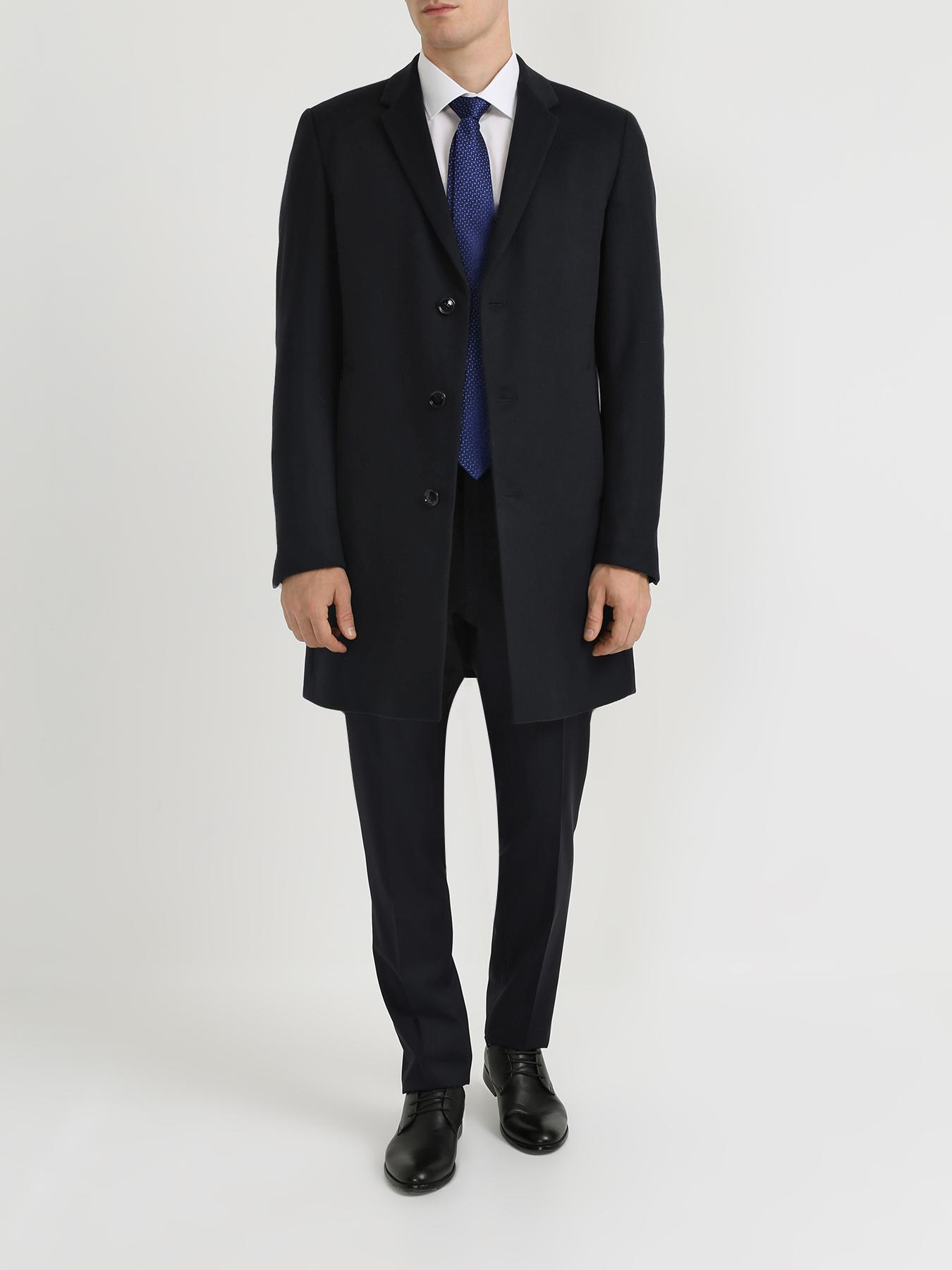 Пальто Strellson Мужское пальто