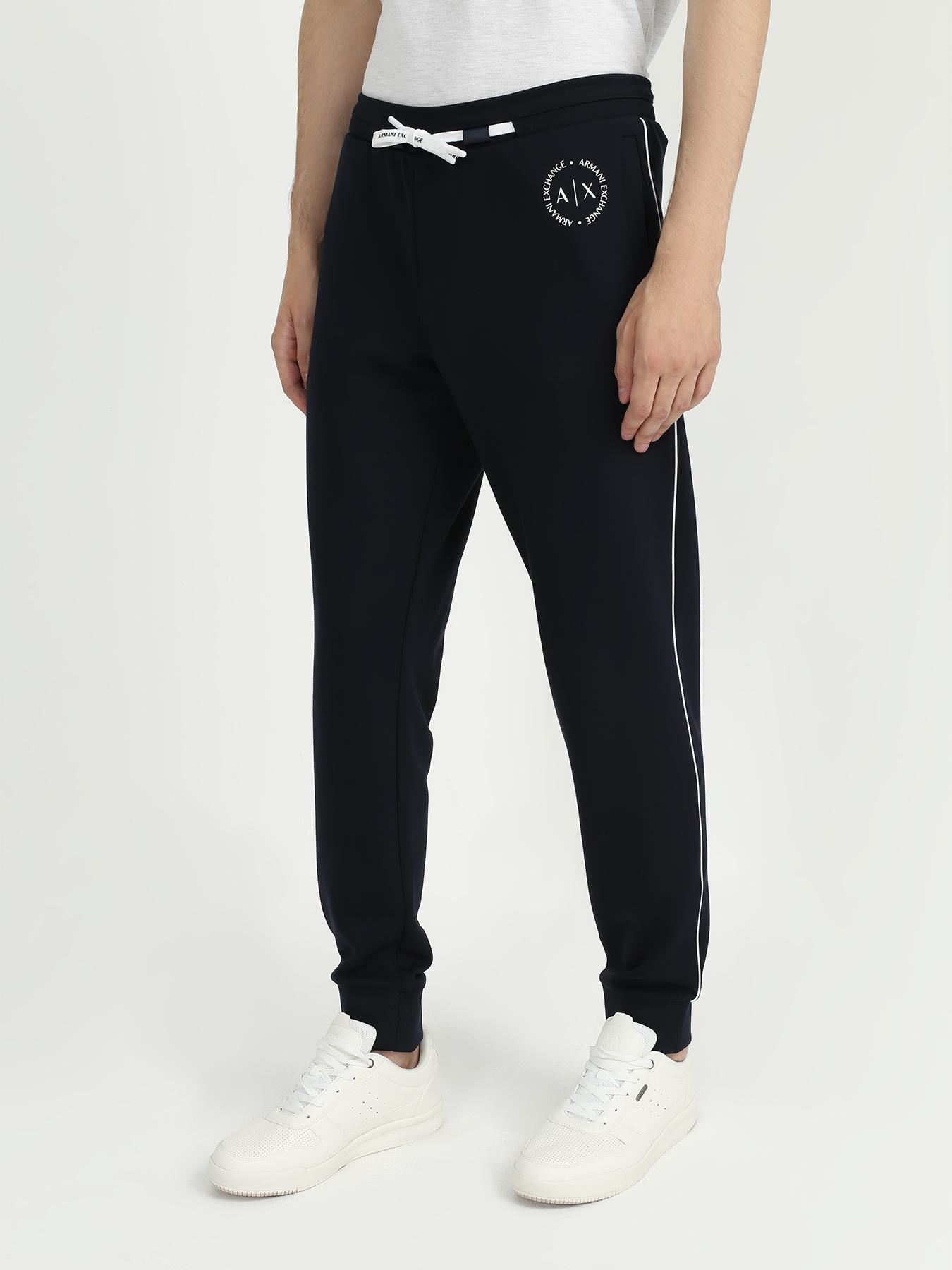 Armani Exchange Armani Exchange Спортивные брюки