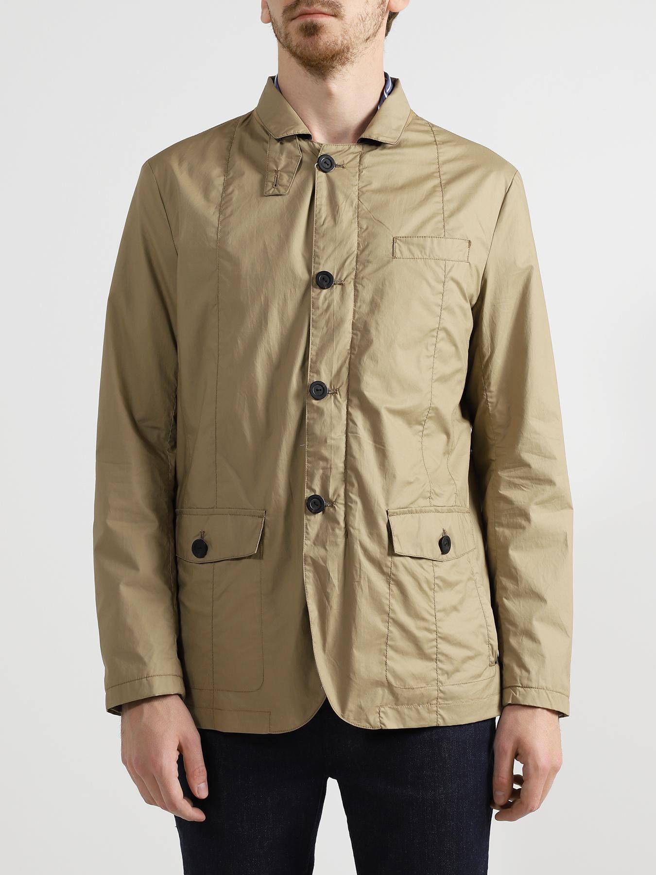 Ветровки Ritter Куртка