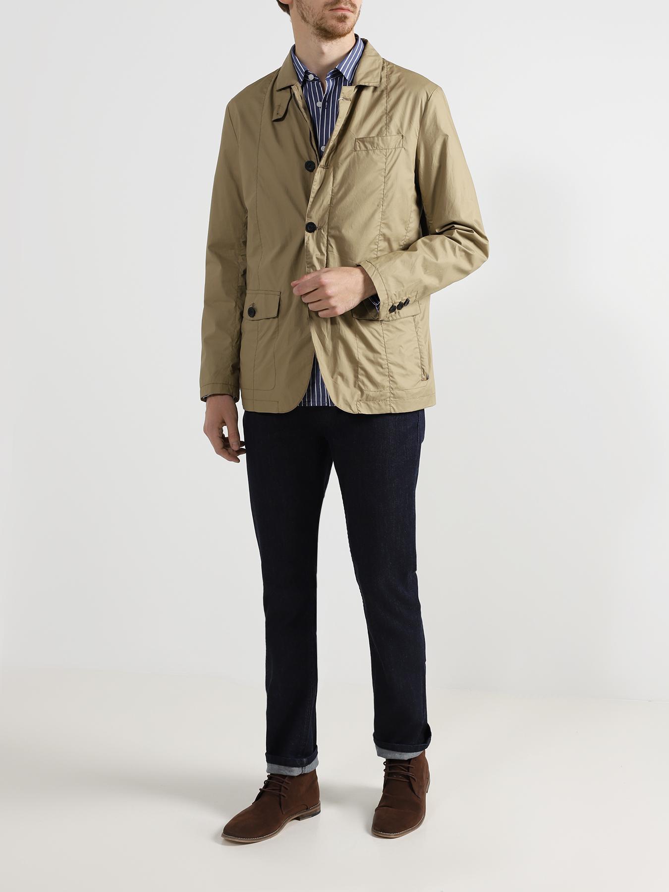 Ritter Легкая куртка фото